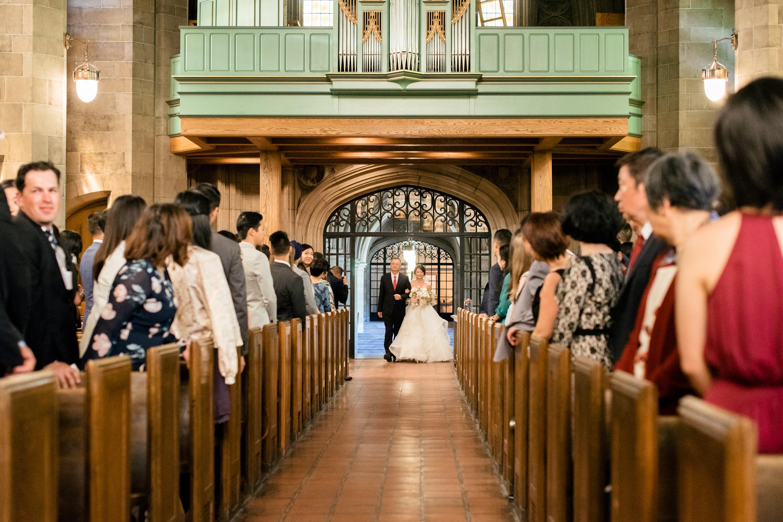 knox-college-wedding-122.jpg