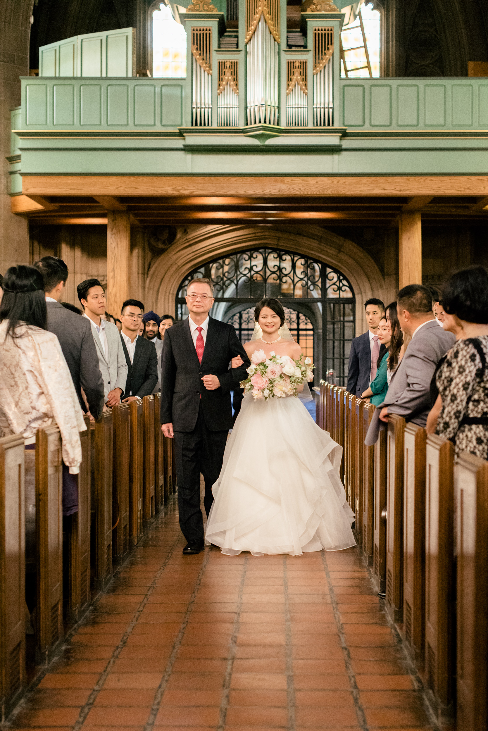 knox-college-wedding-123.jpg