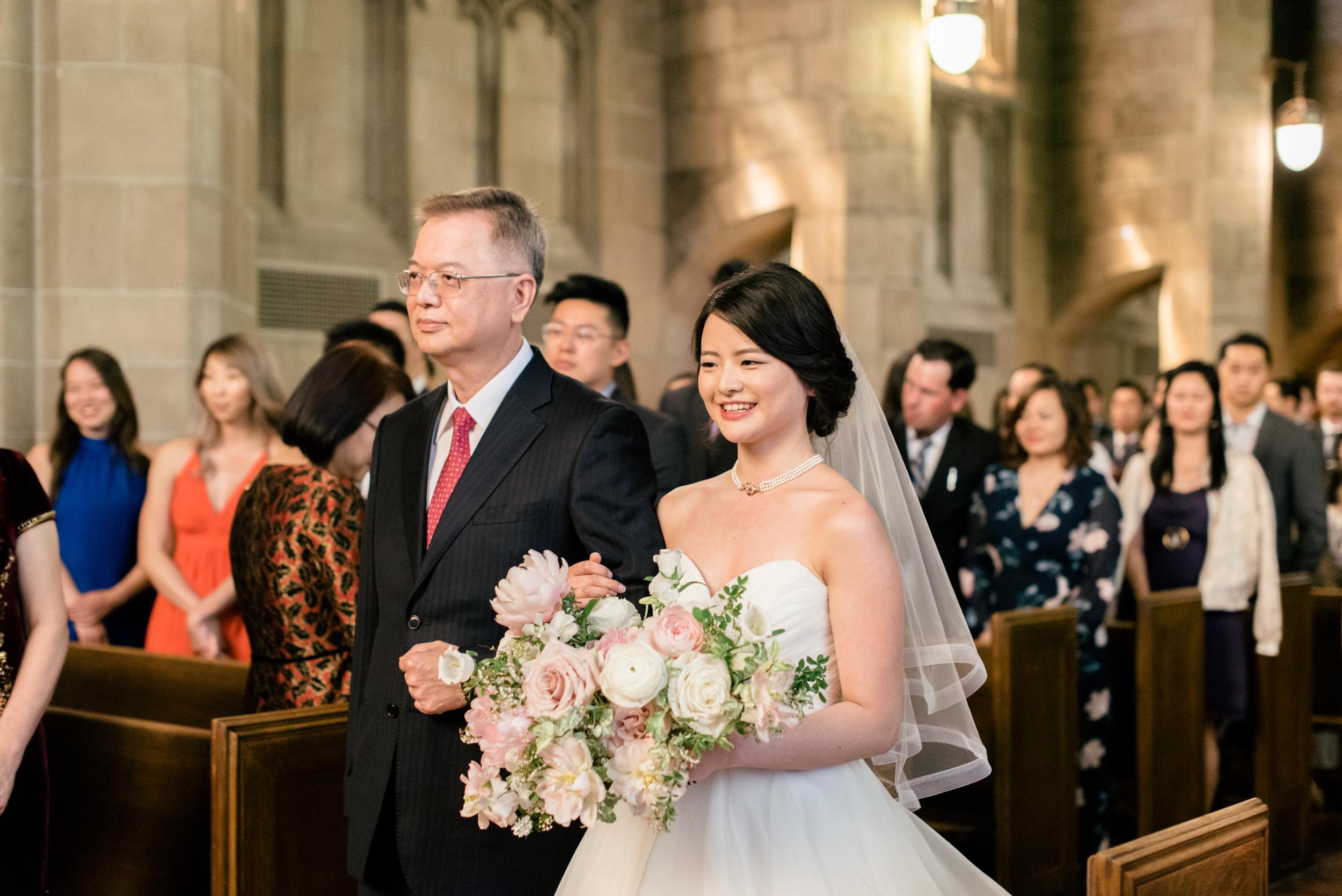 knox-college-wedding-125.jpg