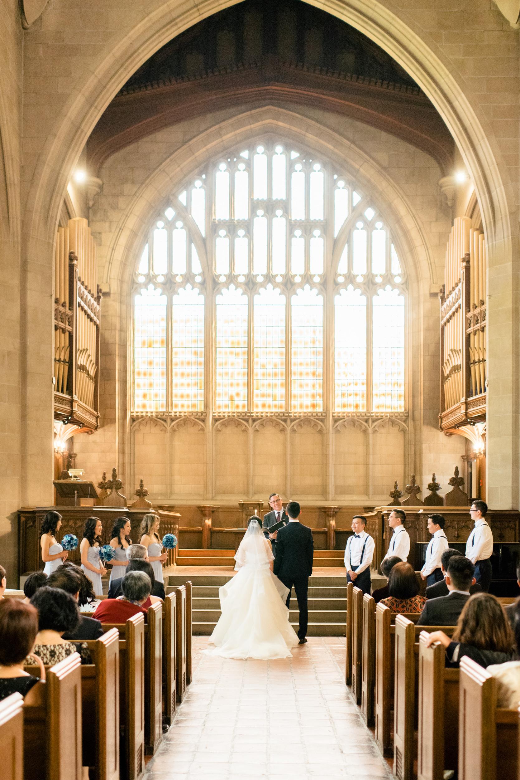 knox-college-wedding-131.jpg