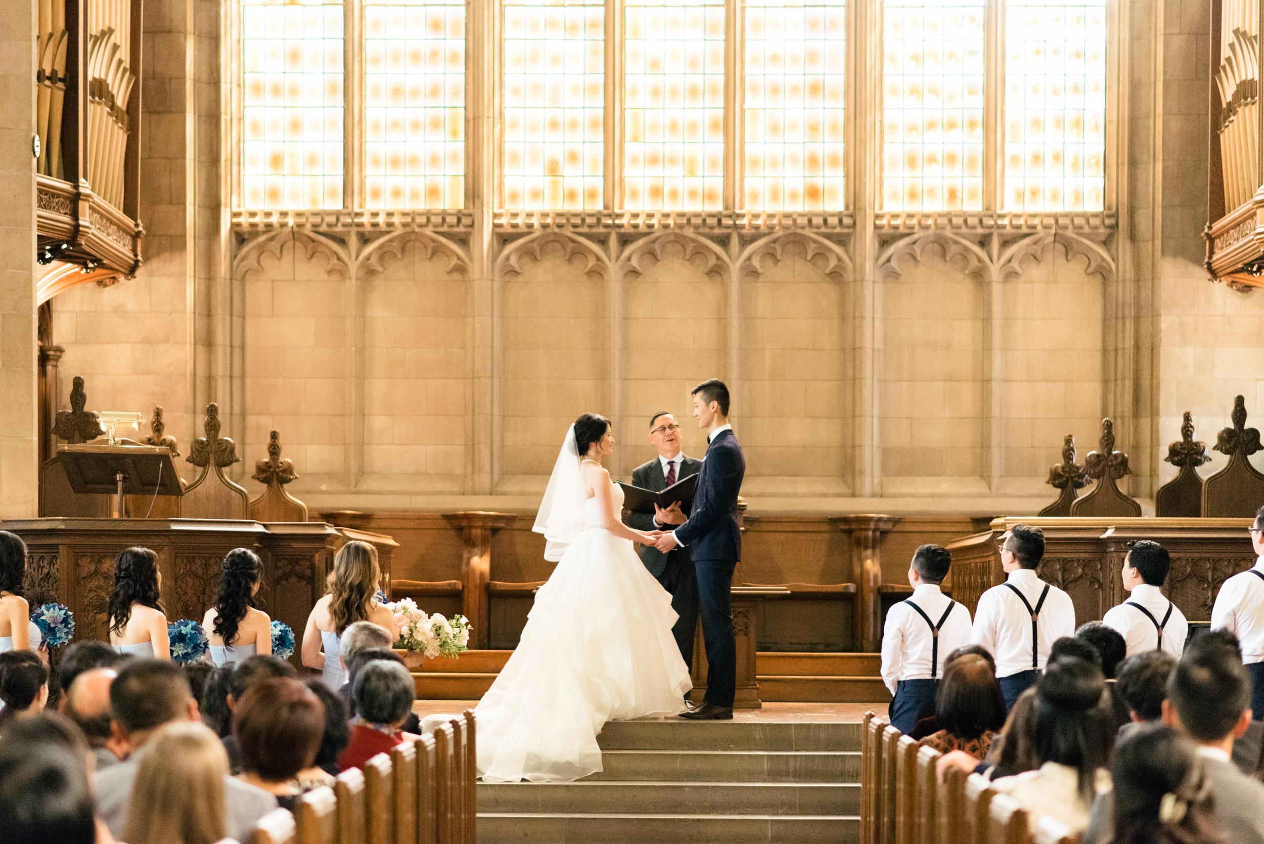 knox-college-wedding-136.jpg