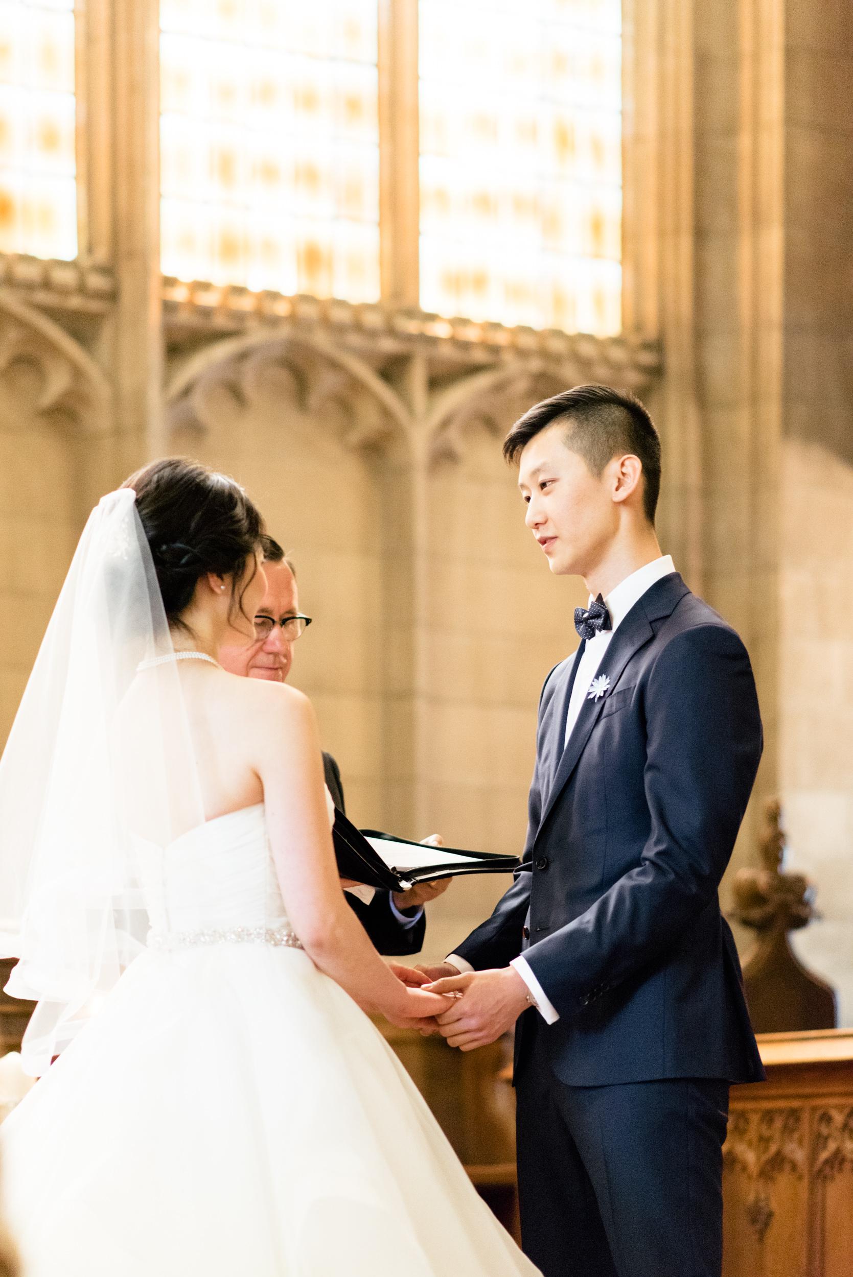 knox-college-wedding-137.jpg