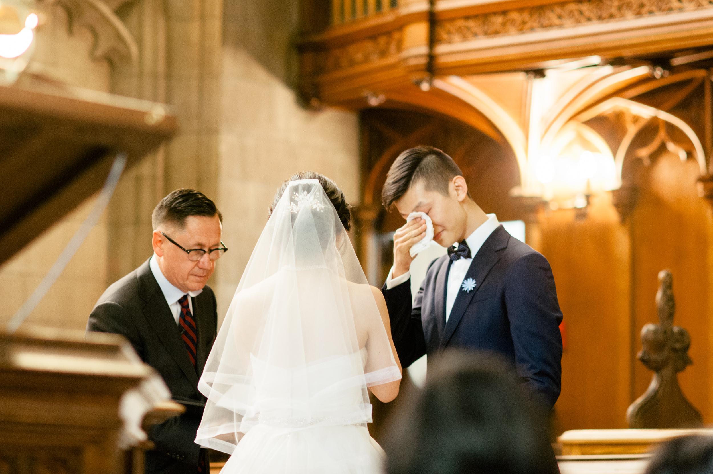 knox-college-wedding-138.jpg