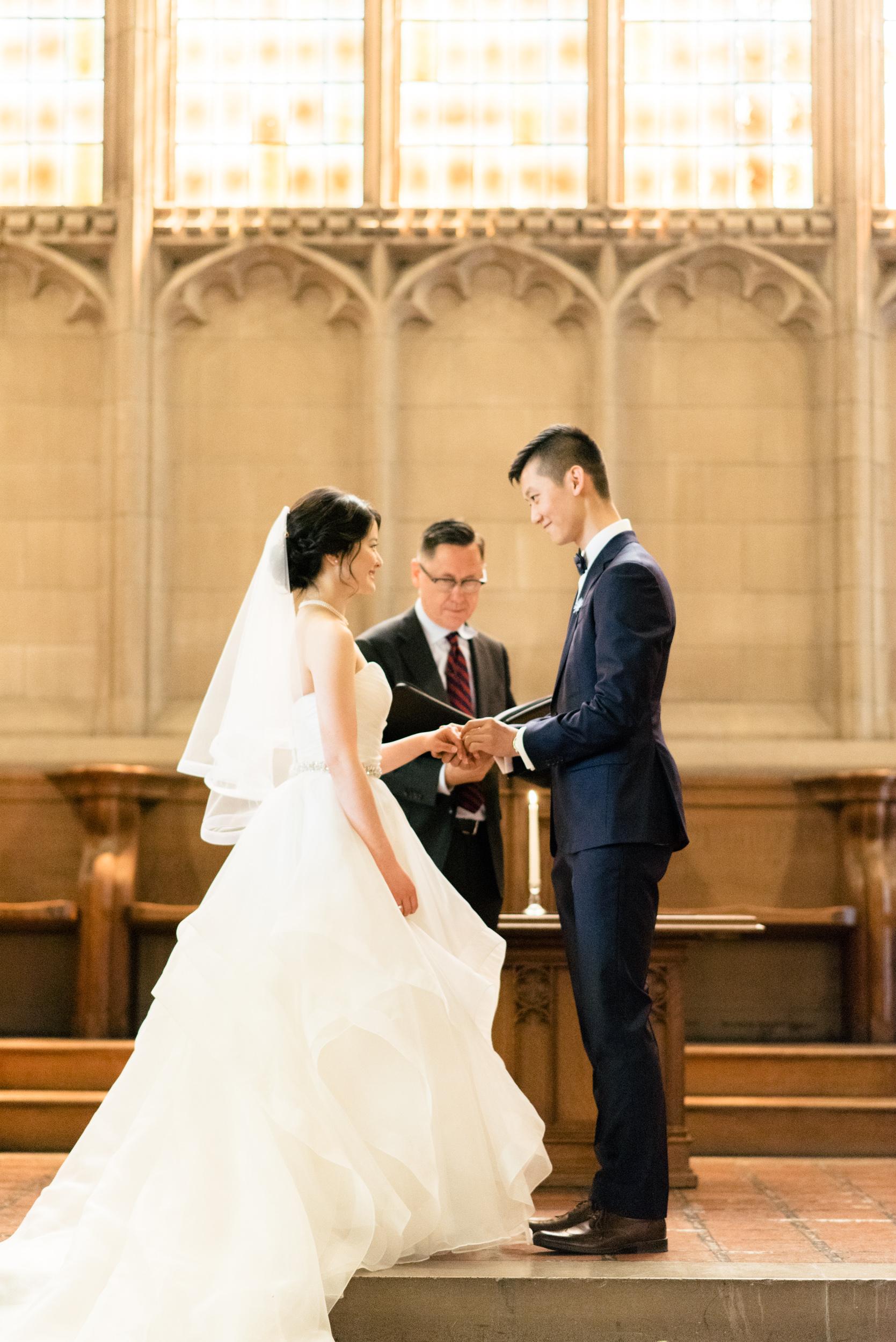 knox-college-wedding-142.jpg