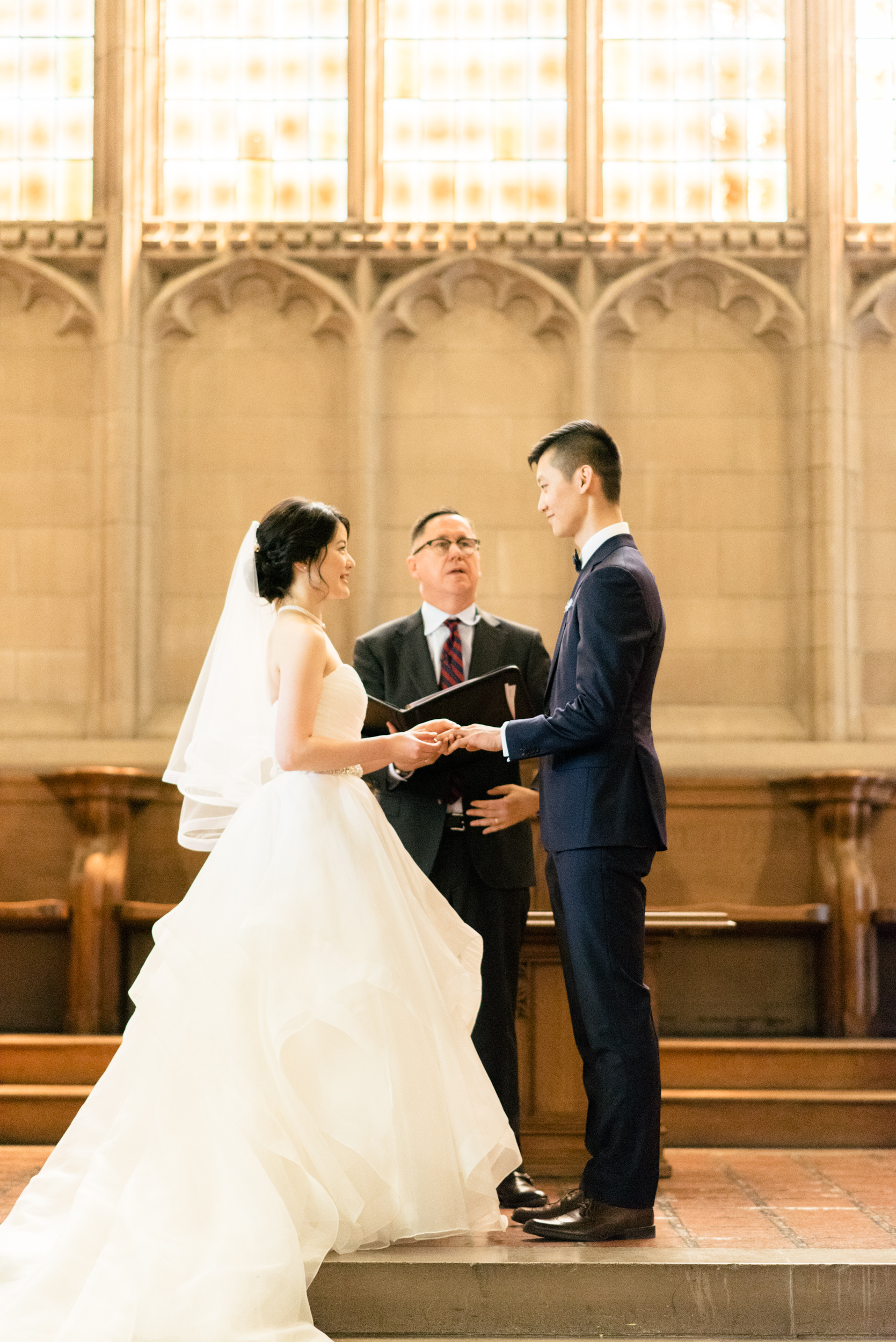 knox-college-wedding-144.jpg