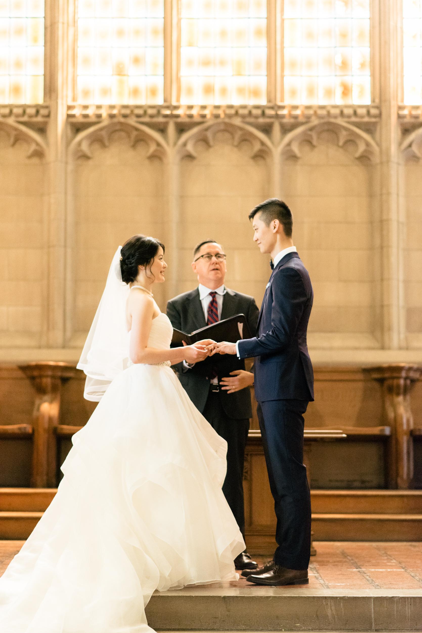 knox-college-wedding-144.jpg