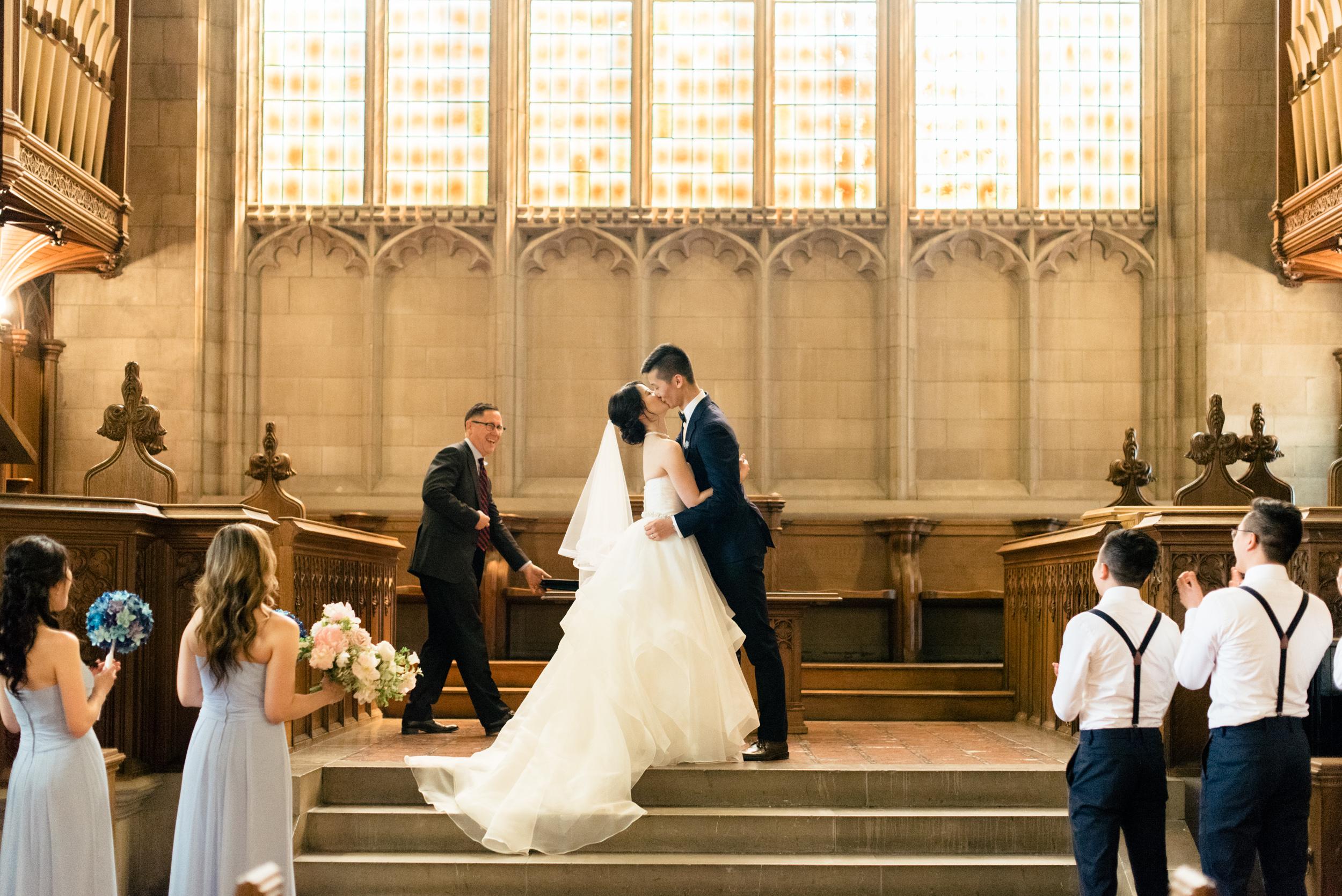 knox-college-wedding-146.jpg