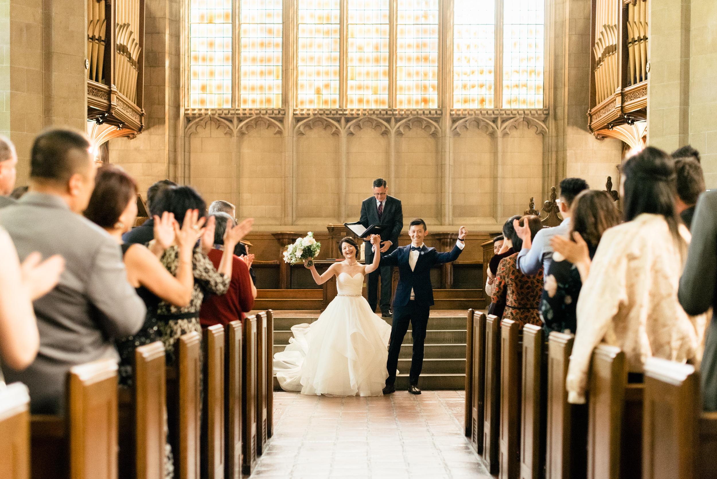 knox-college-wedding-151.jpg