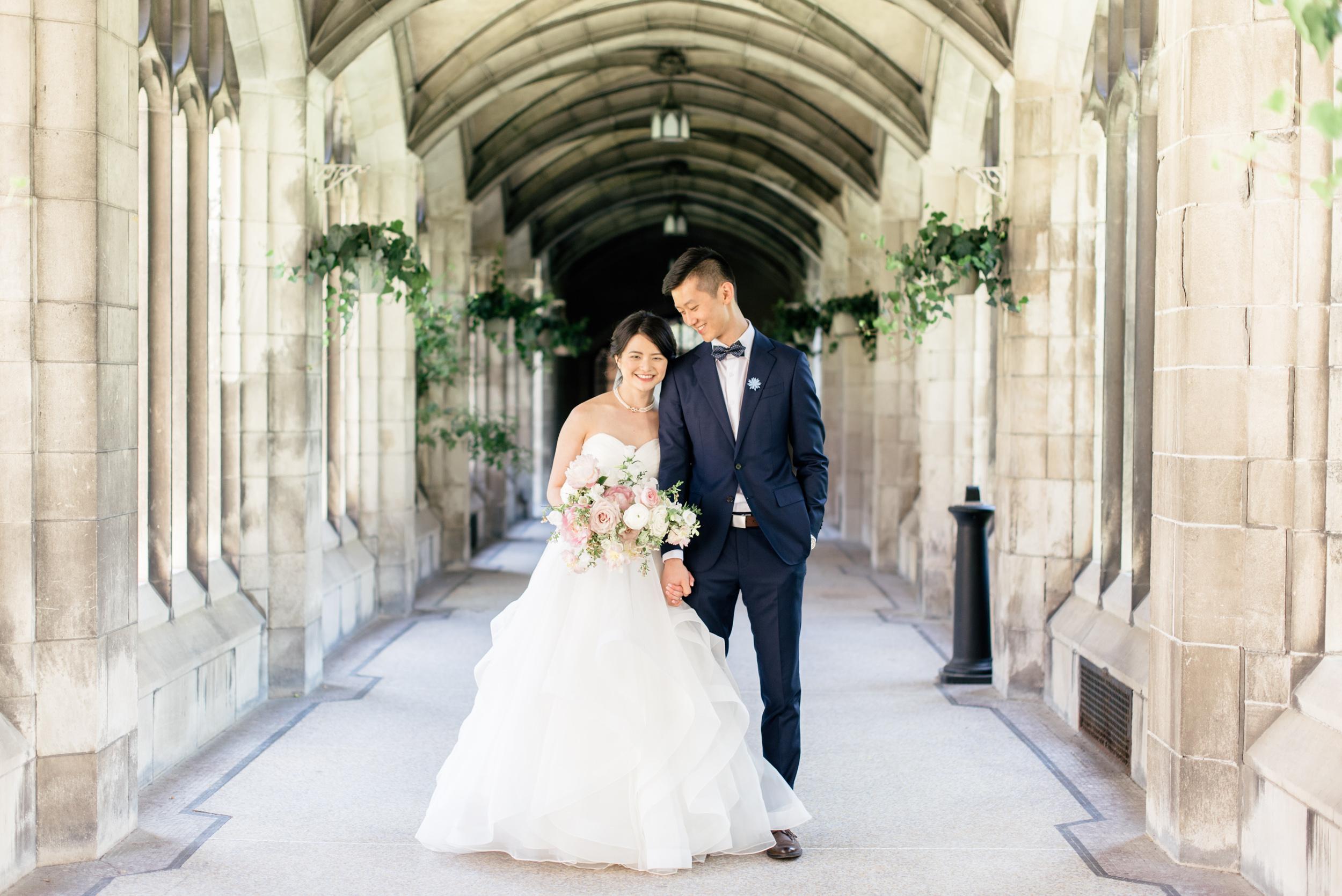 knox-college-wedding-158.jpg