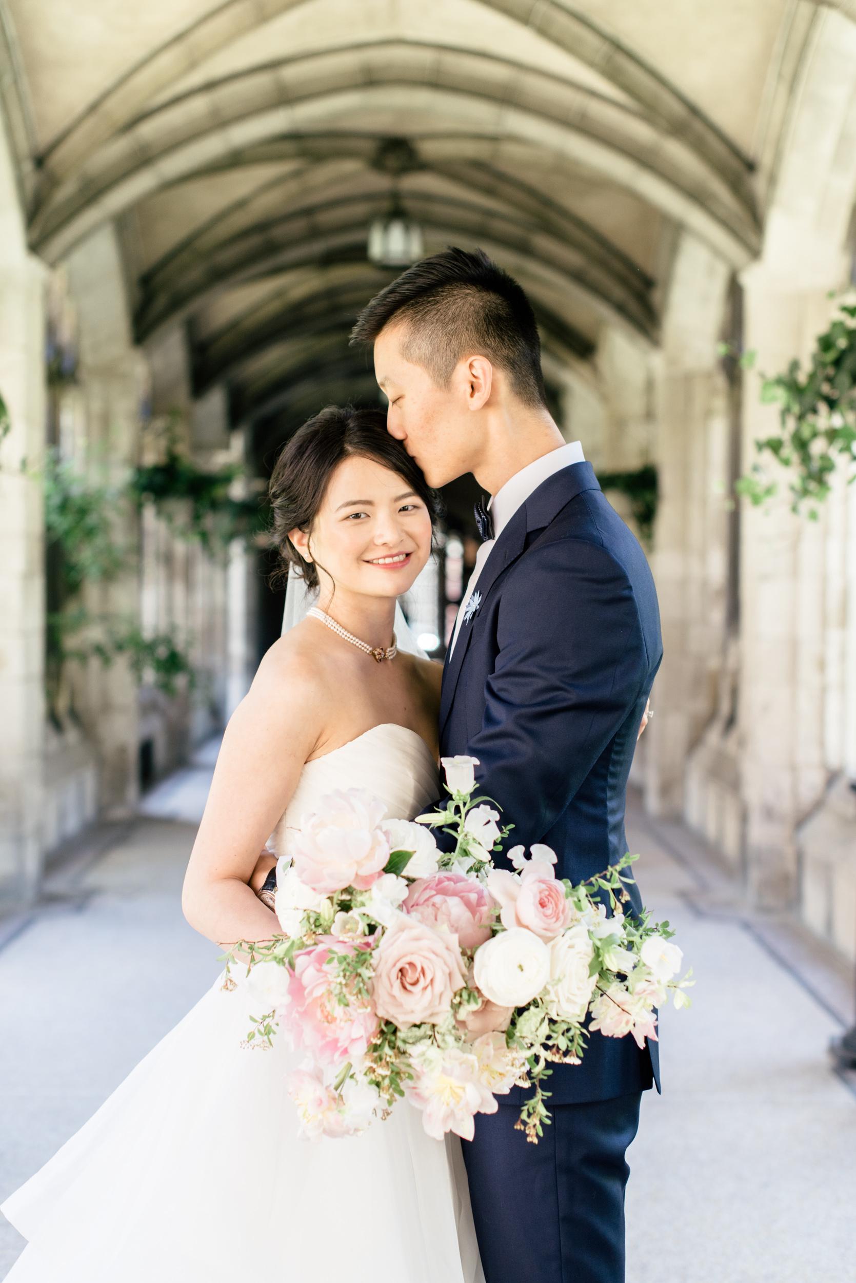knox-college-wedding-159.jpg