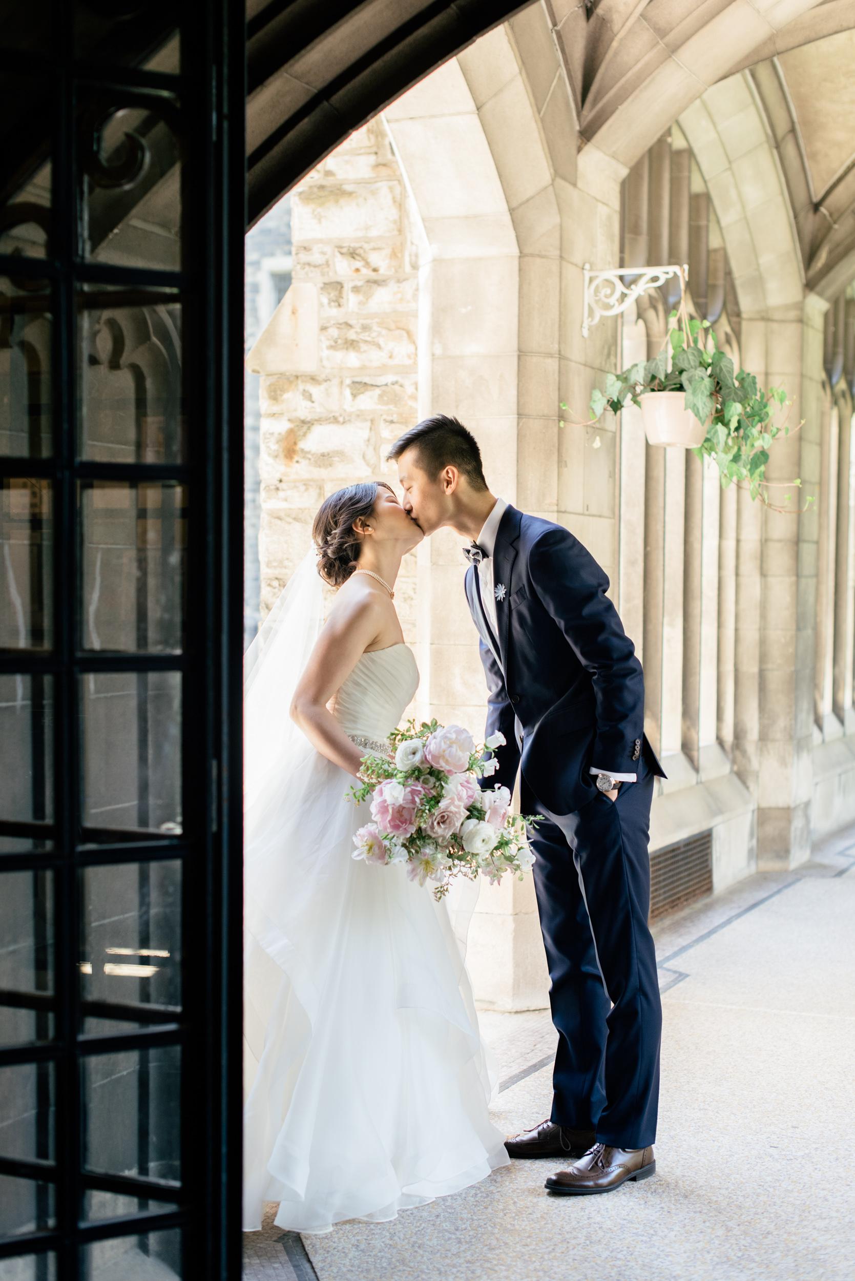 knox-college-wedding-160.jpg
