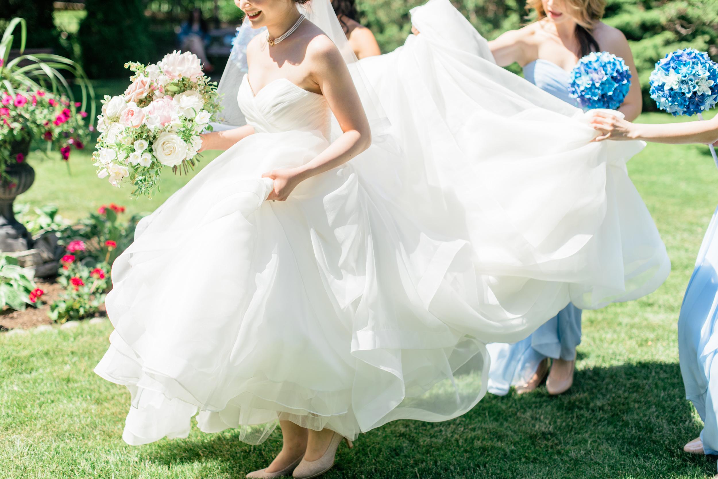 knox-college-wedding-162.jpg