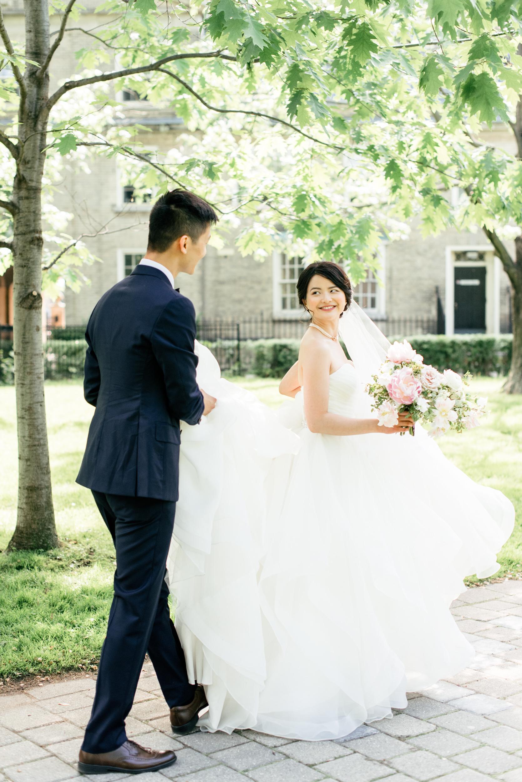 knox-college-wedding-163.jpg