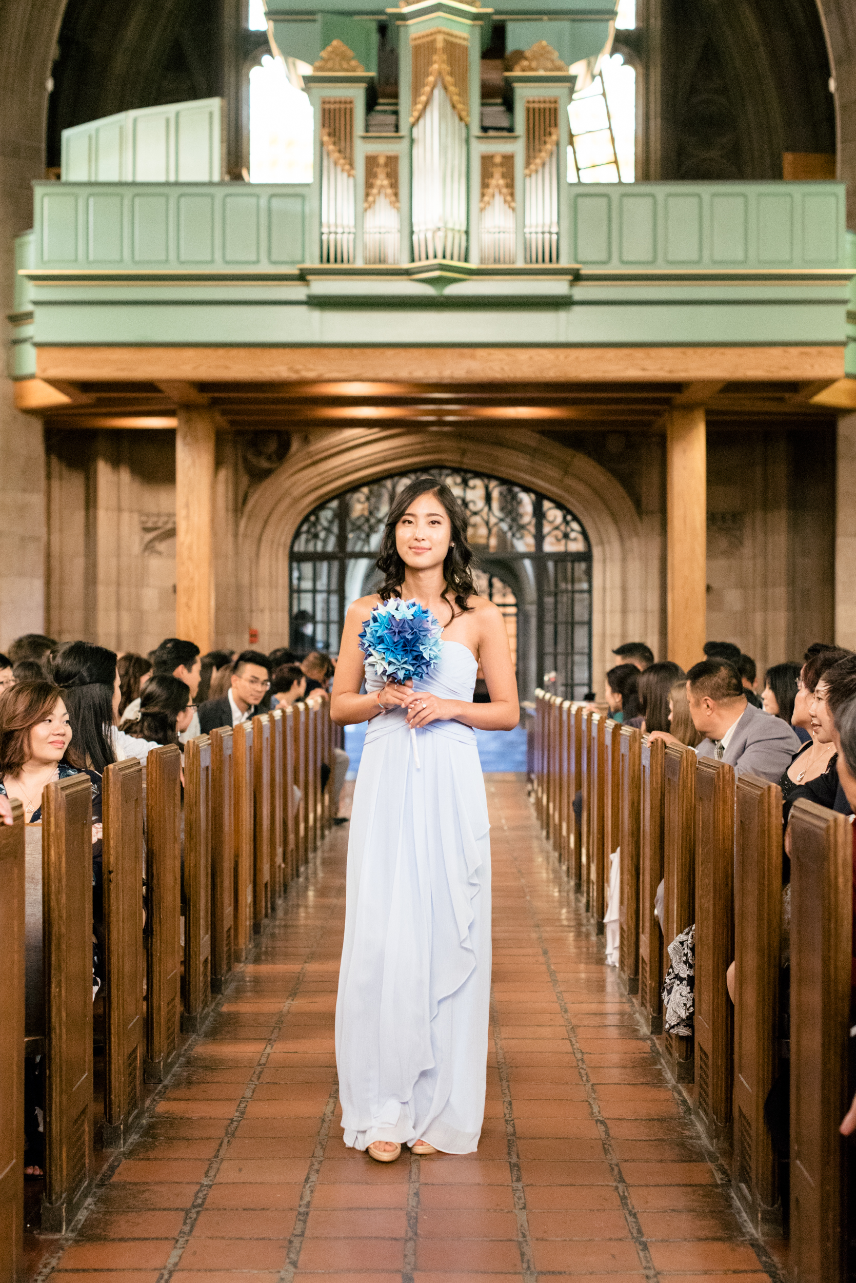 knox-college-wedding-116.jpg