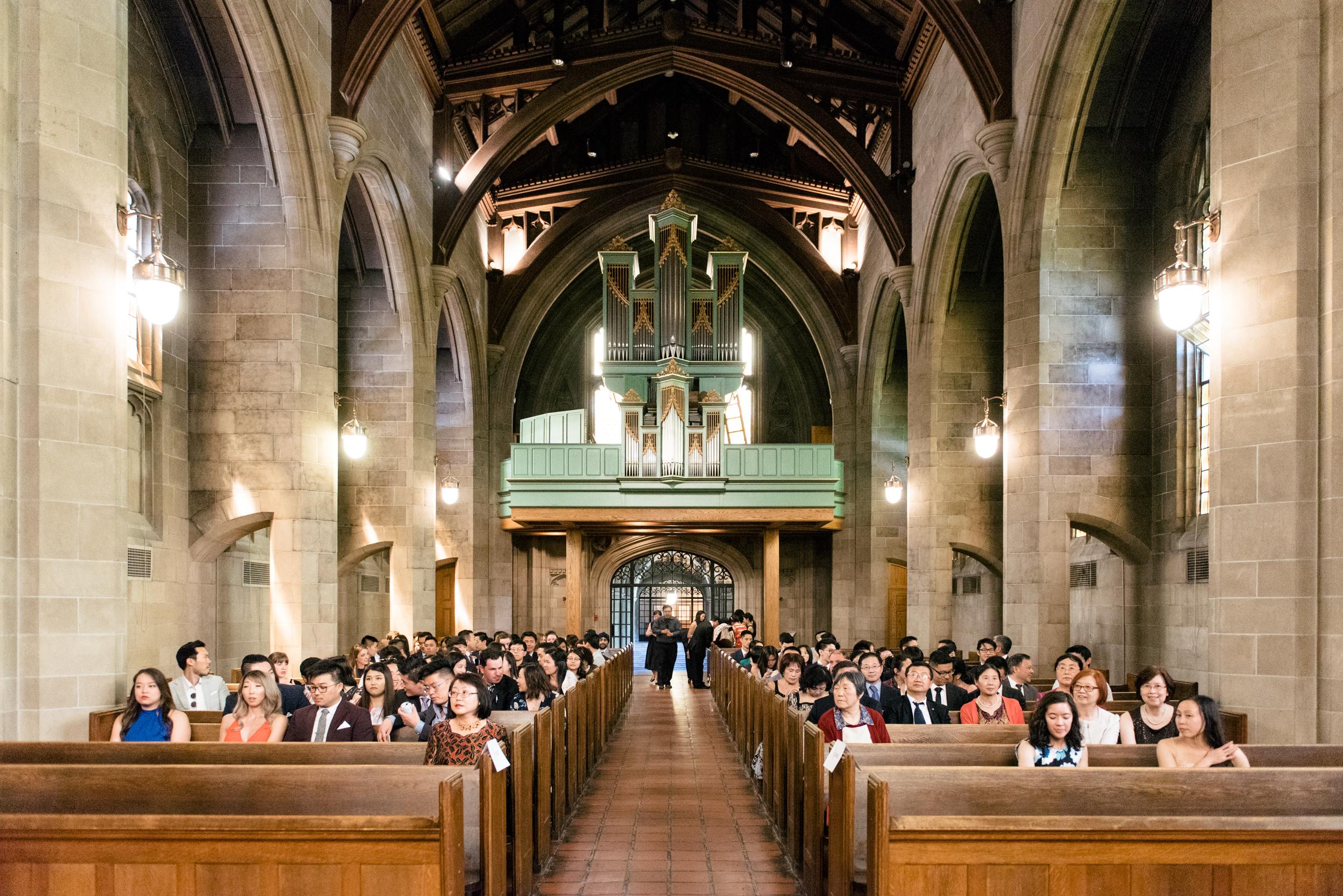 knox-college-wedding-113.jpg