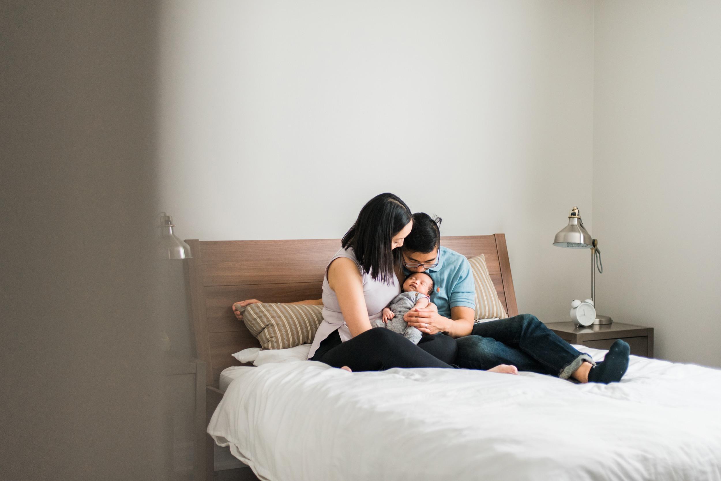 newborn-james-19.jpg
