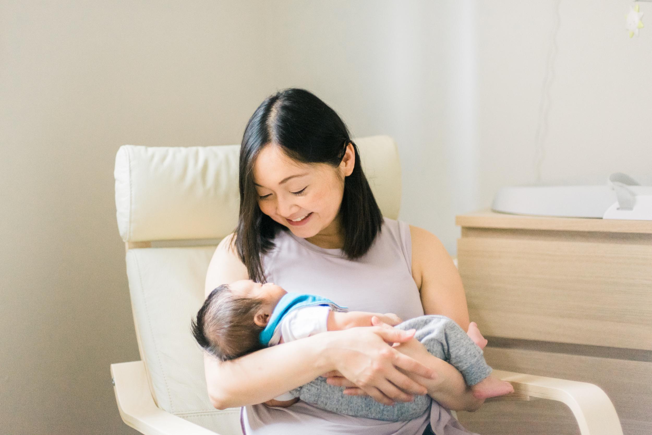 newborn-james-13.jpg