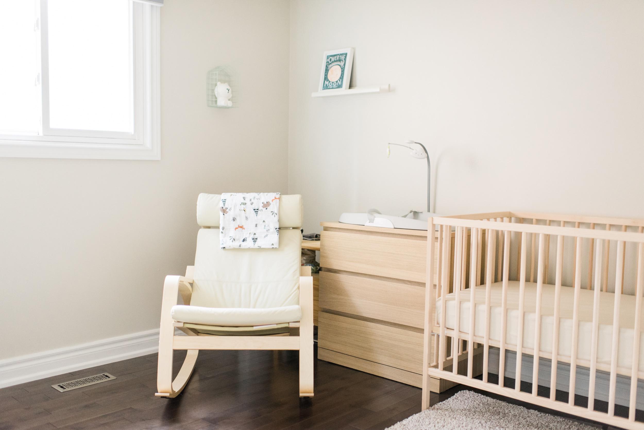 newborn-james-7.jpg