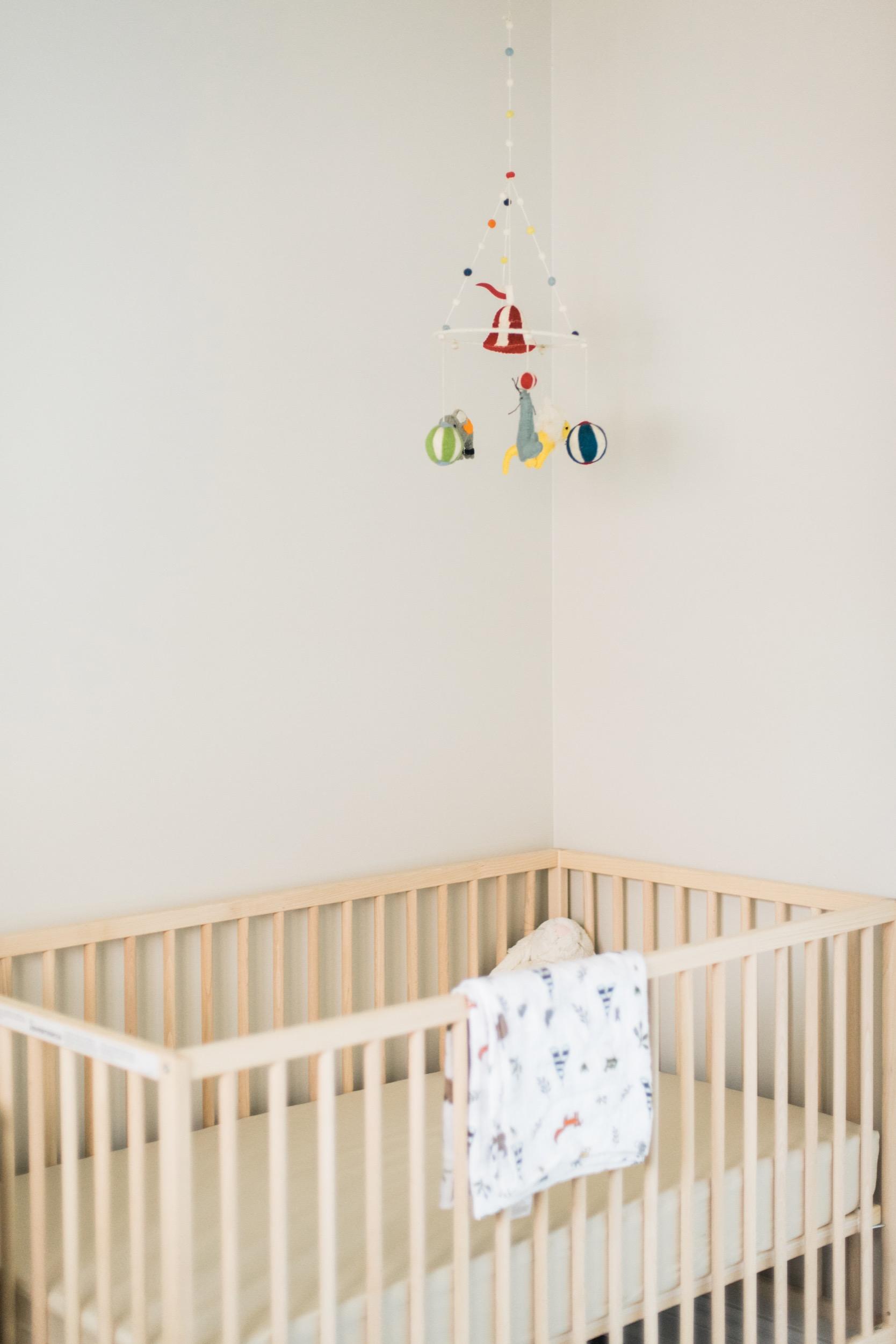 newborn-james-8.jpg