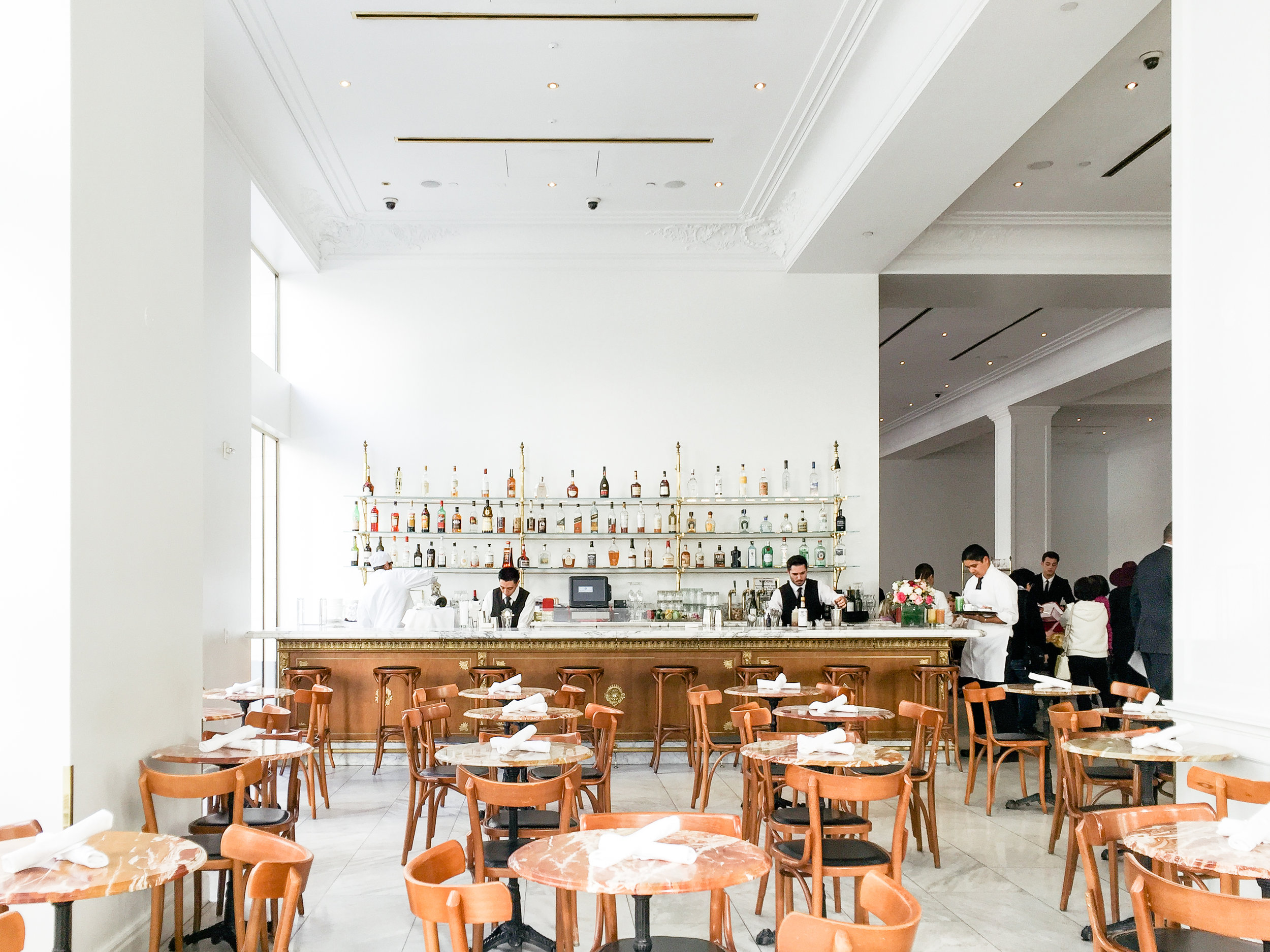 bottega-louie-restaurant