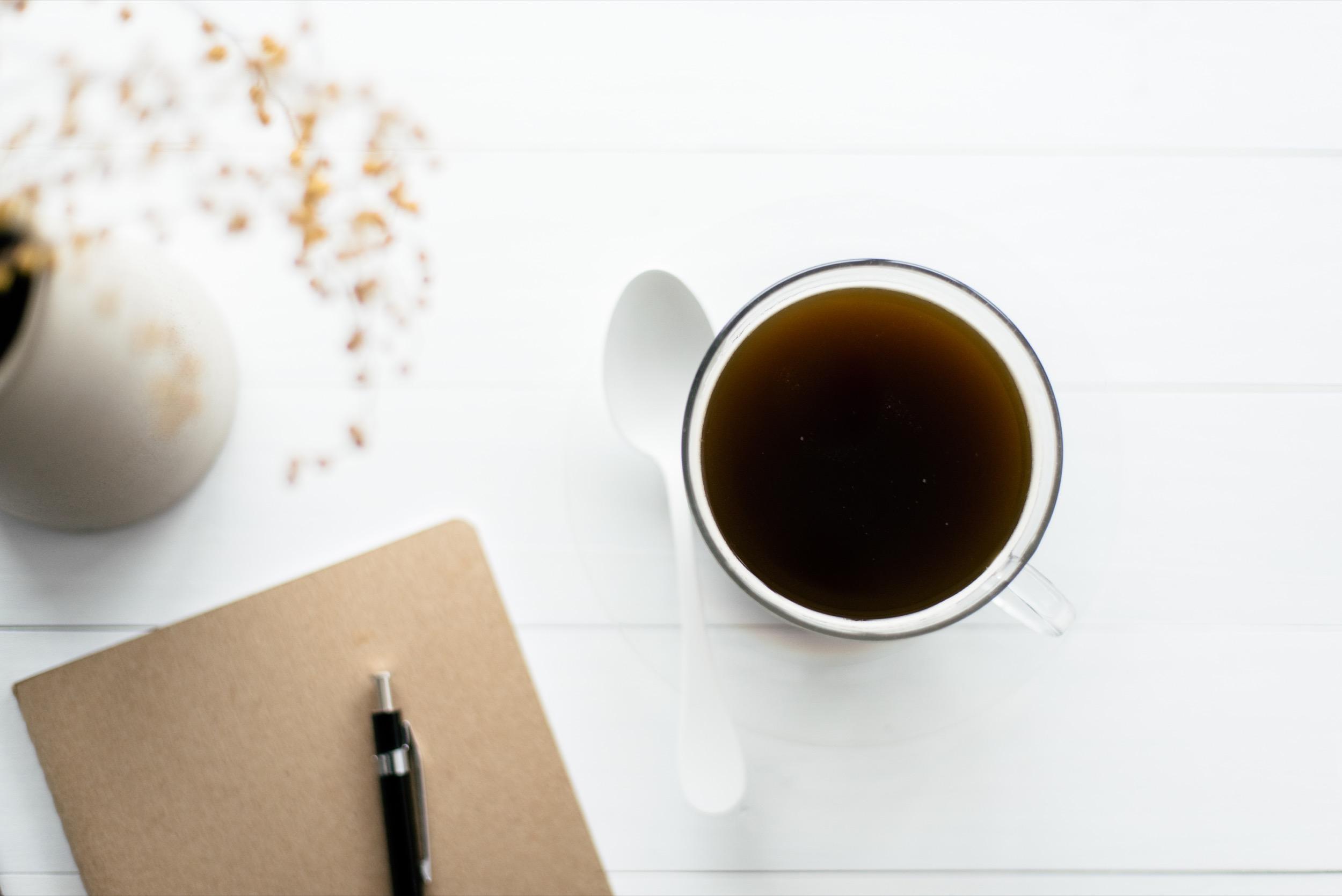 coffee-flatlay-6.jpg