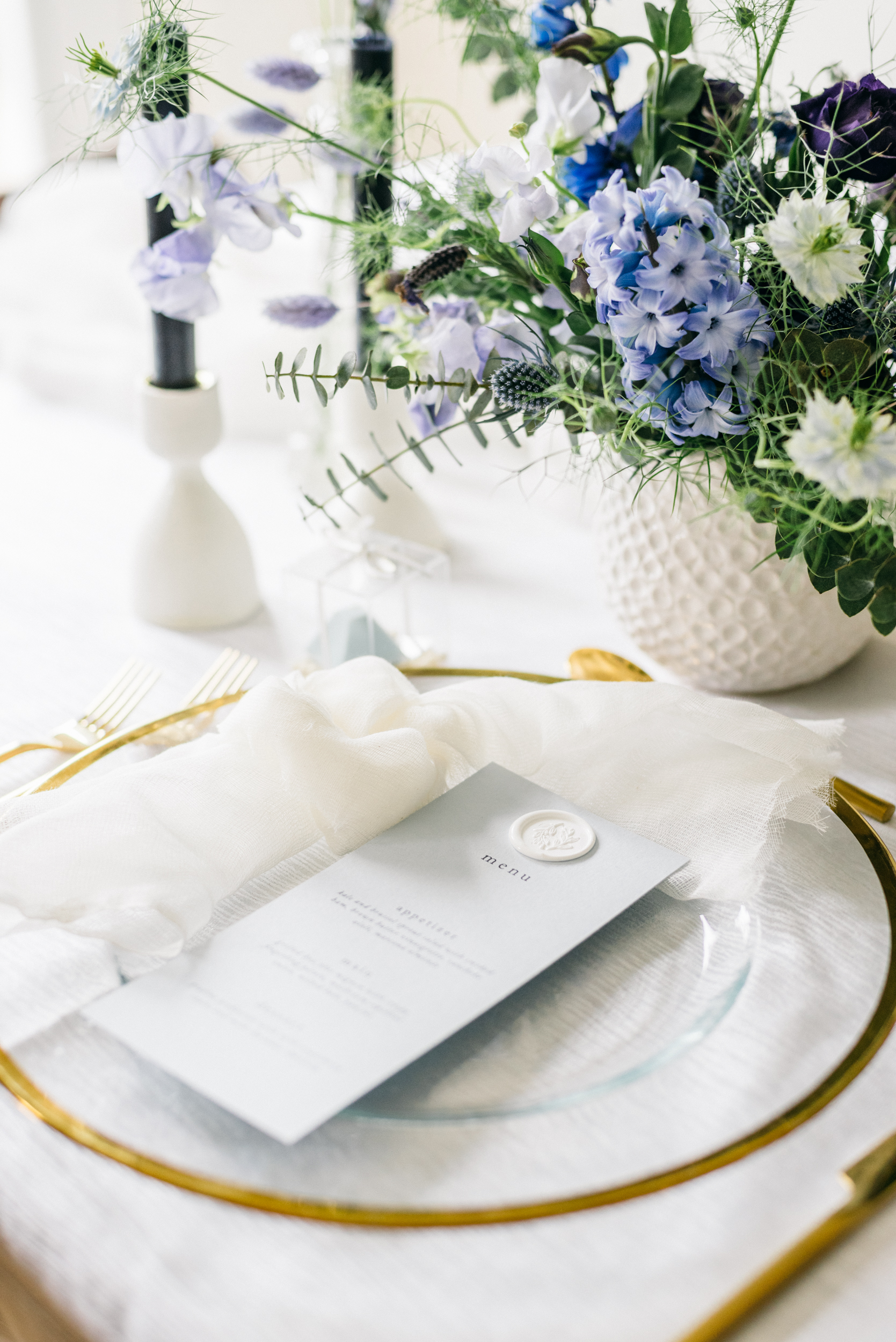 styled-tablescapes-47.jpg
