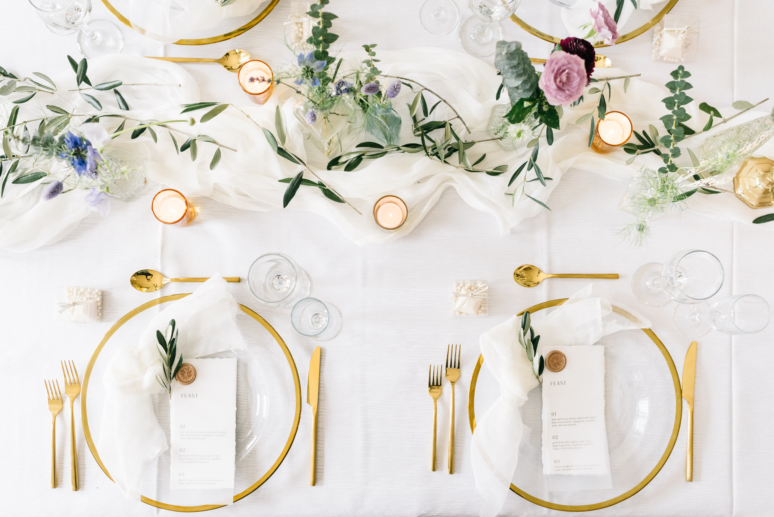 styled-tablescapes-73.jpg