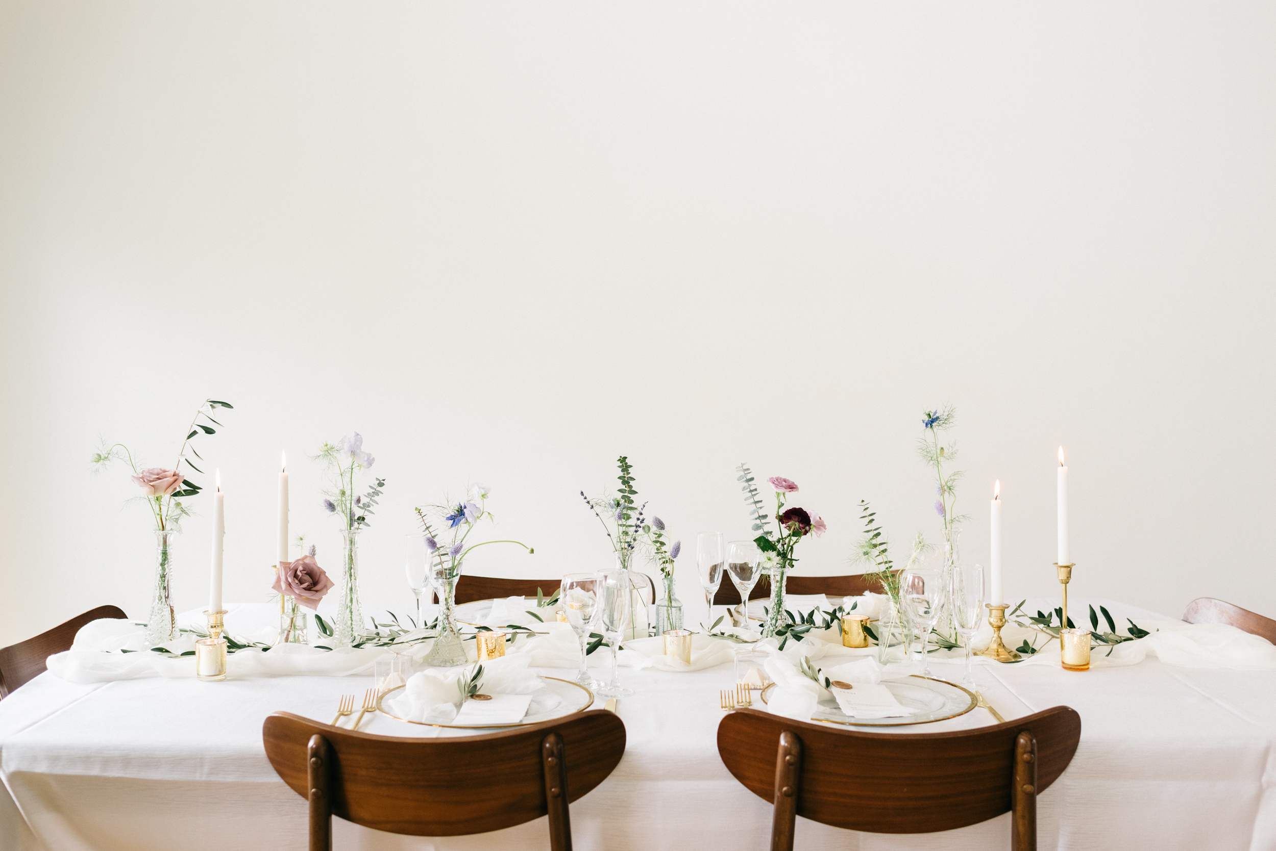 styled-tablescapes-86.jpg