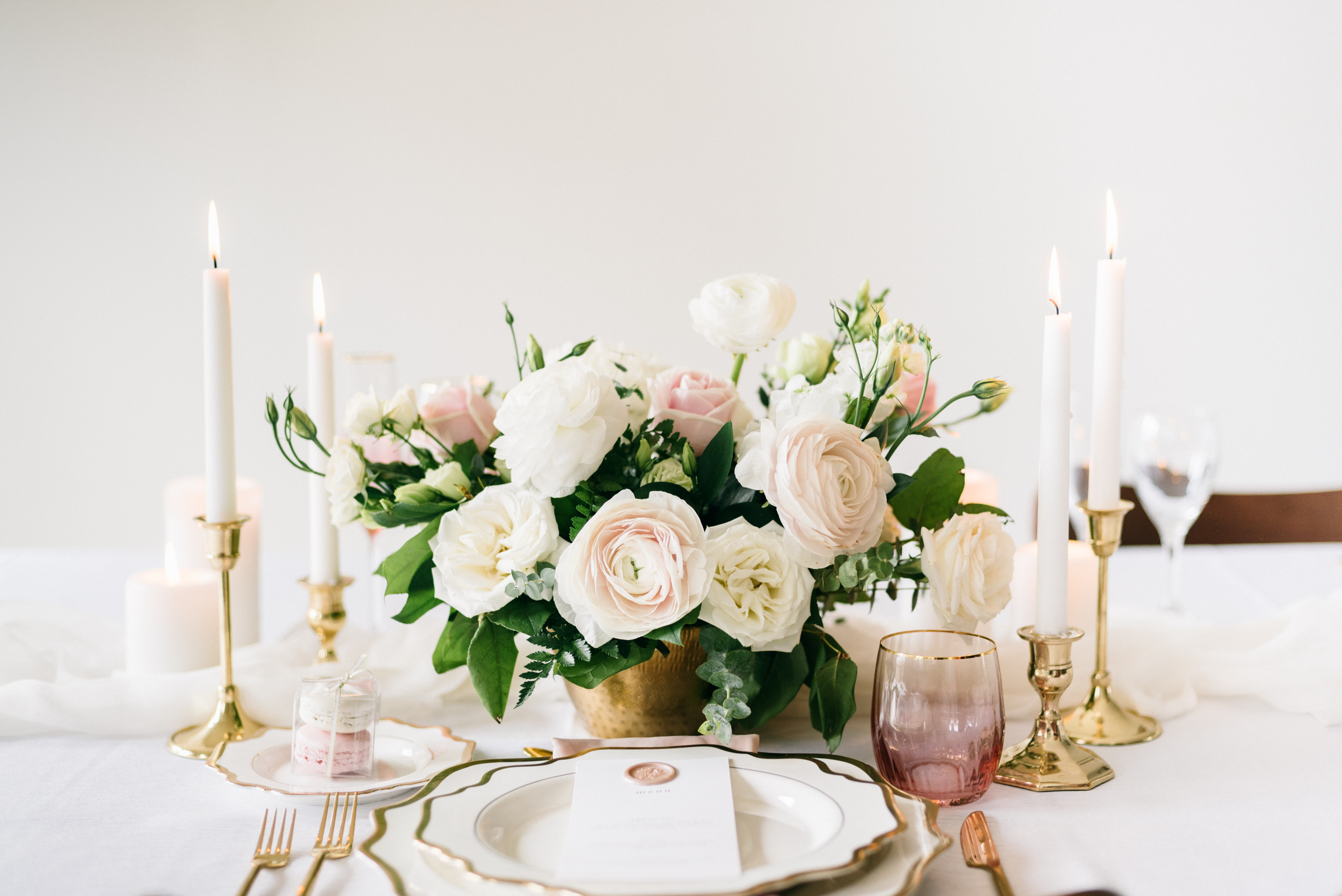 styled-tablescapes-100.jpg
