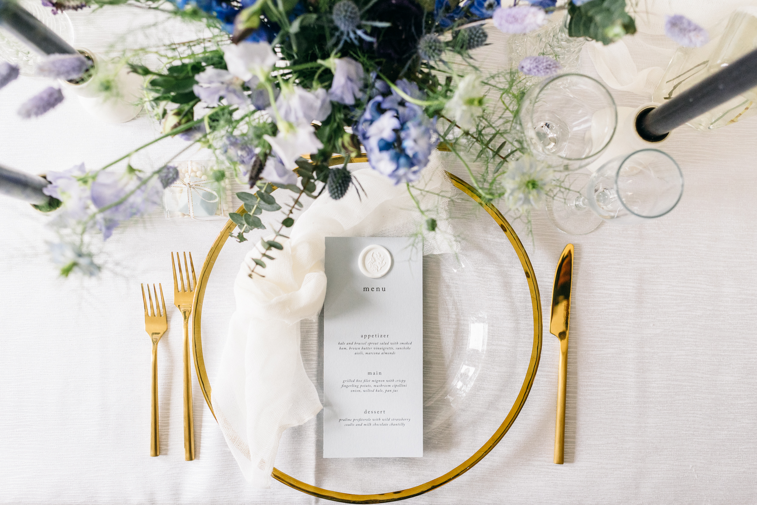 styled-tablescapes-44.jpg