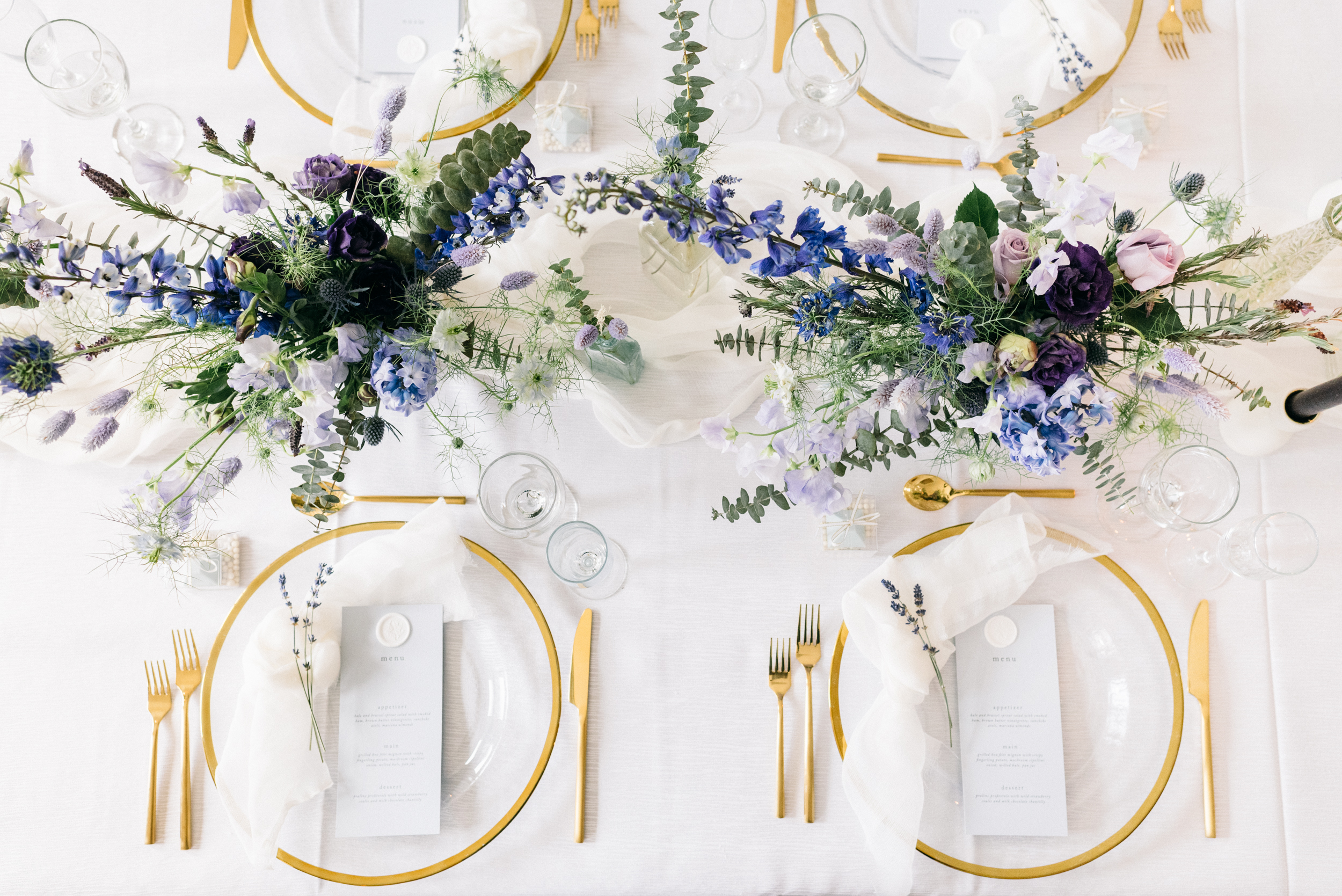 styled-tablescapes-51.jpg