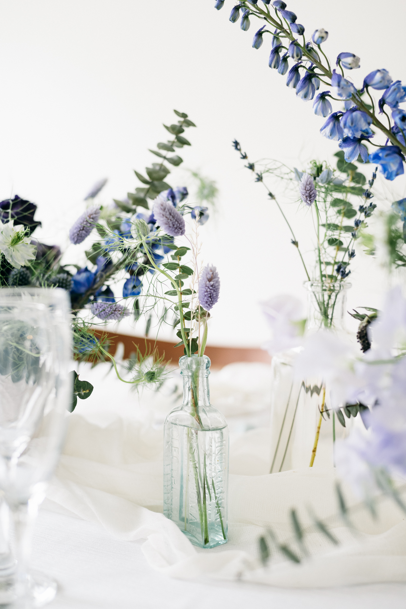 styled-tablescapes-62.jpg