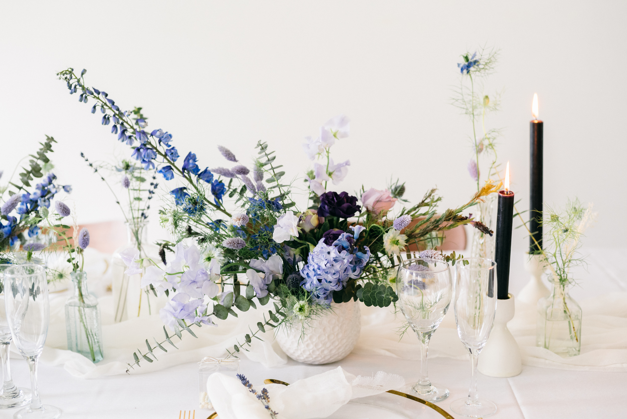 styled-tablescapes-68.jpg