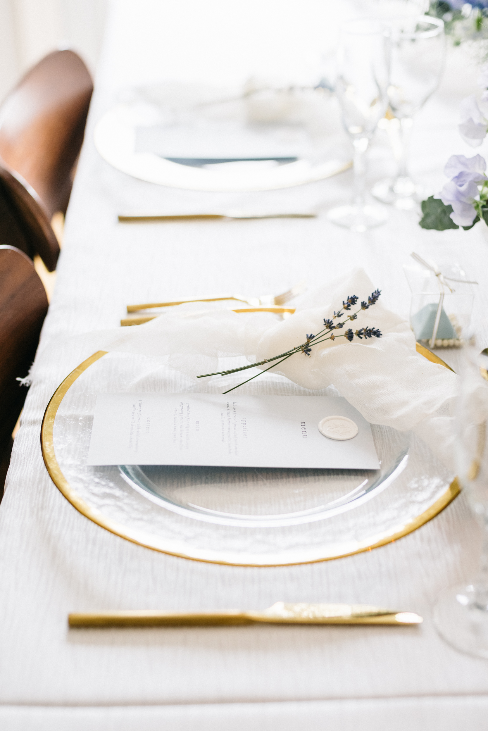 styled-tablescapes-57.jpg