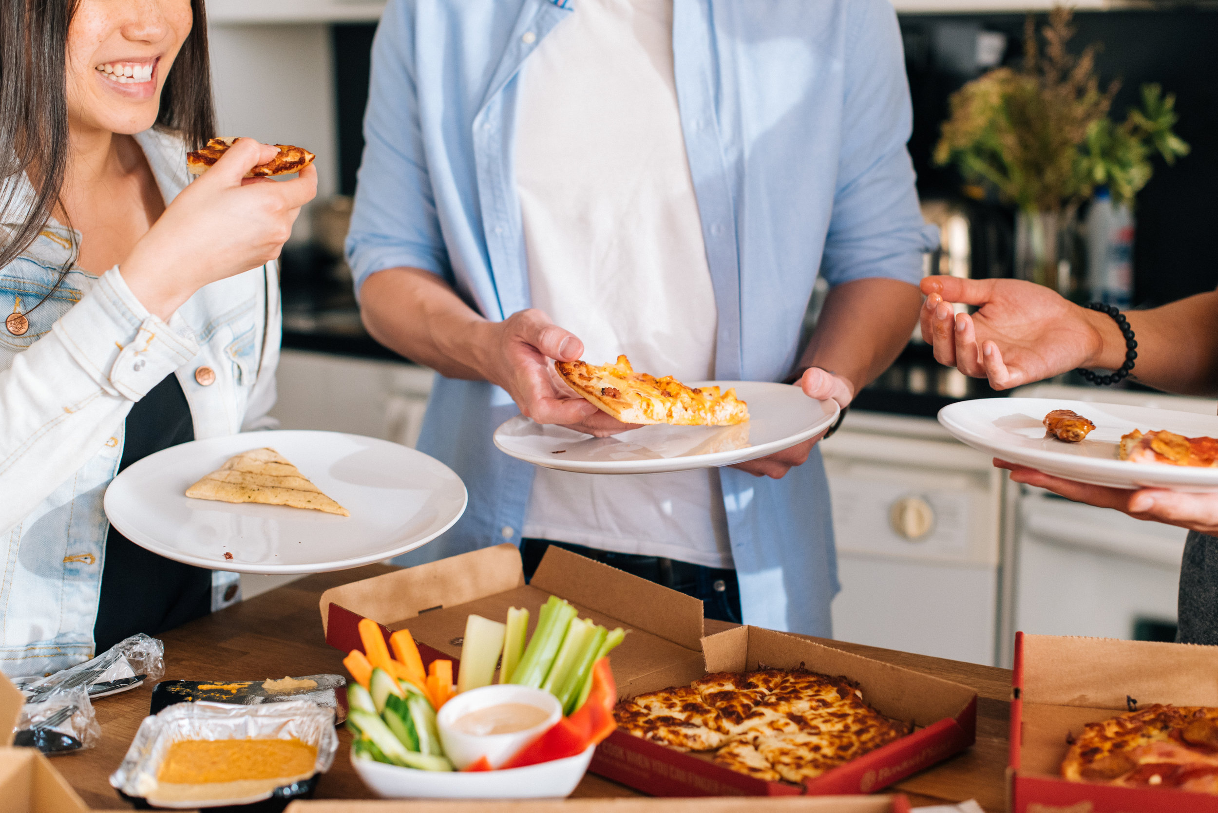 boston-pizza-51.jpg