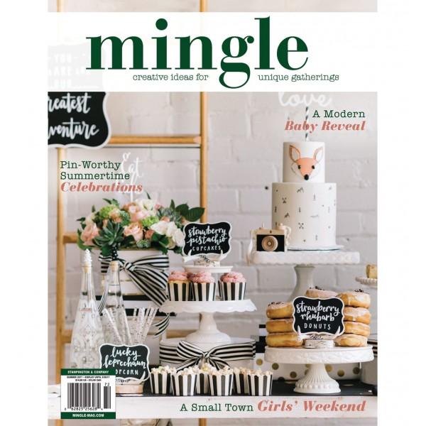 mingle-magazine-summer-2017.jpg