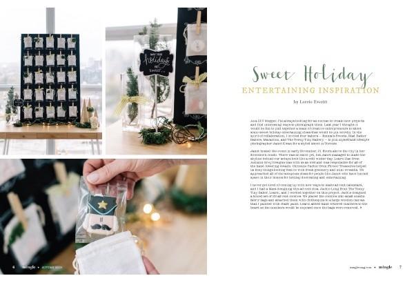 mingle-magazine-autumn-2018.jpg