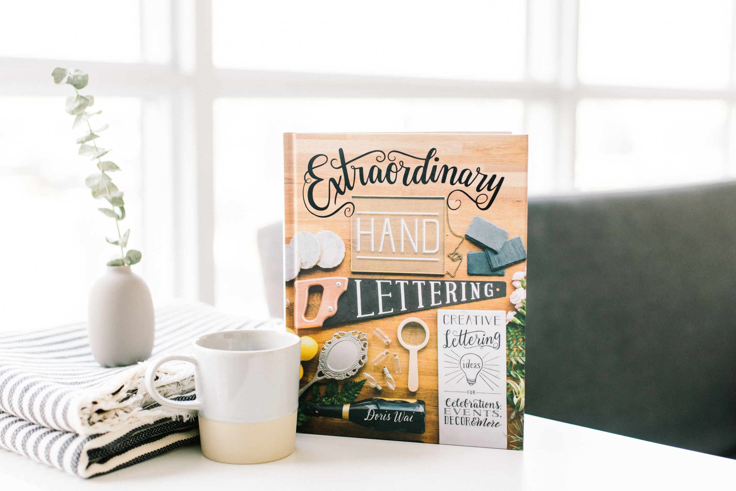 love-lettering-book-10.jpg
