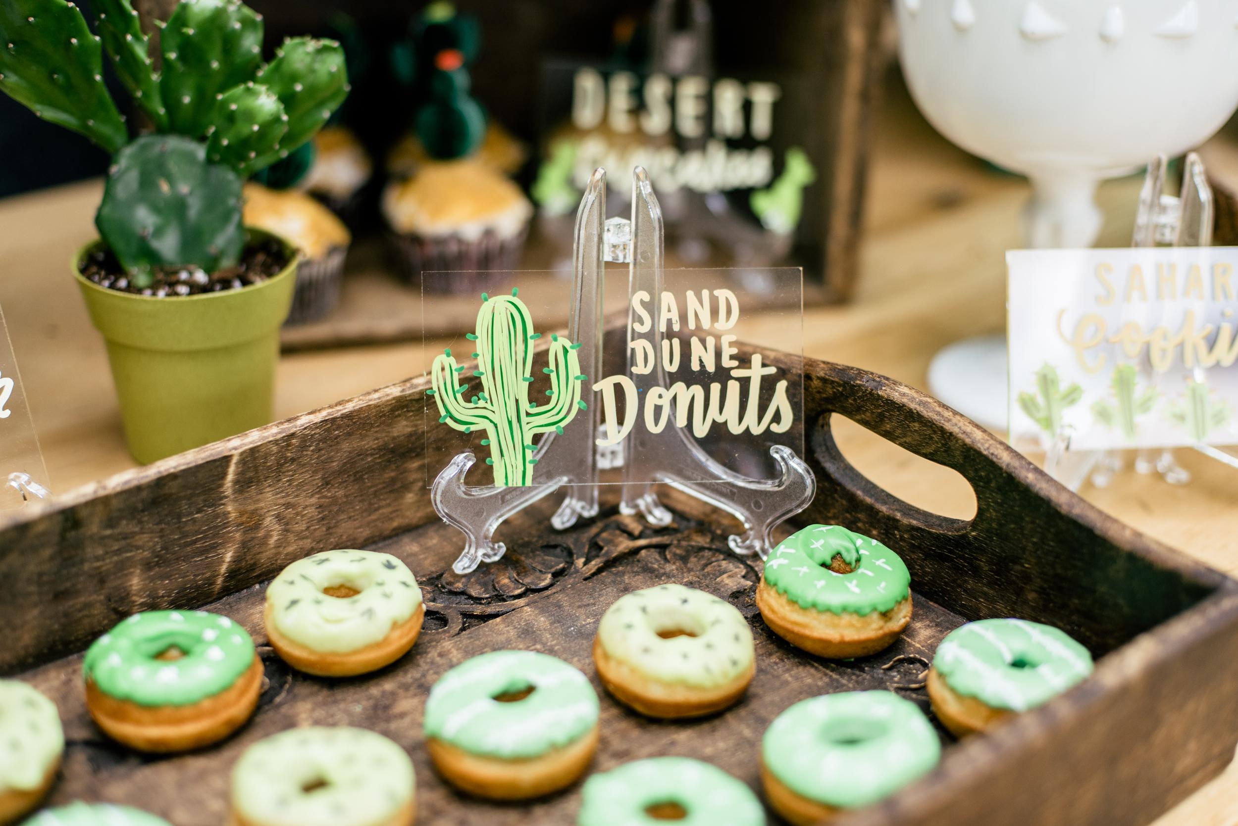 desert-desserts-party-16.jpg