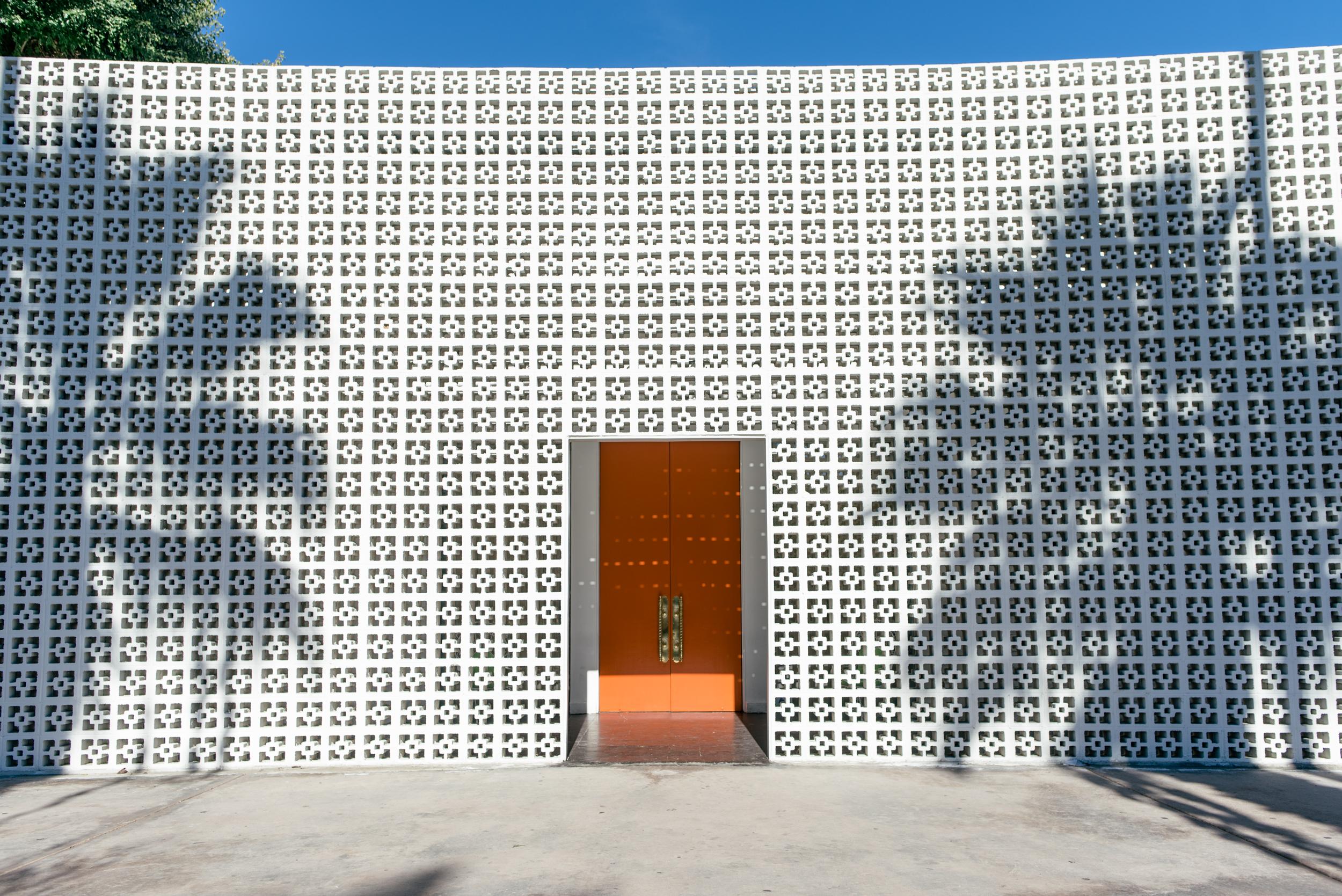 palm-springs-14.jpg