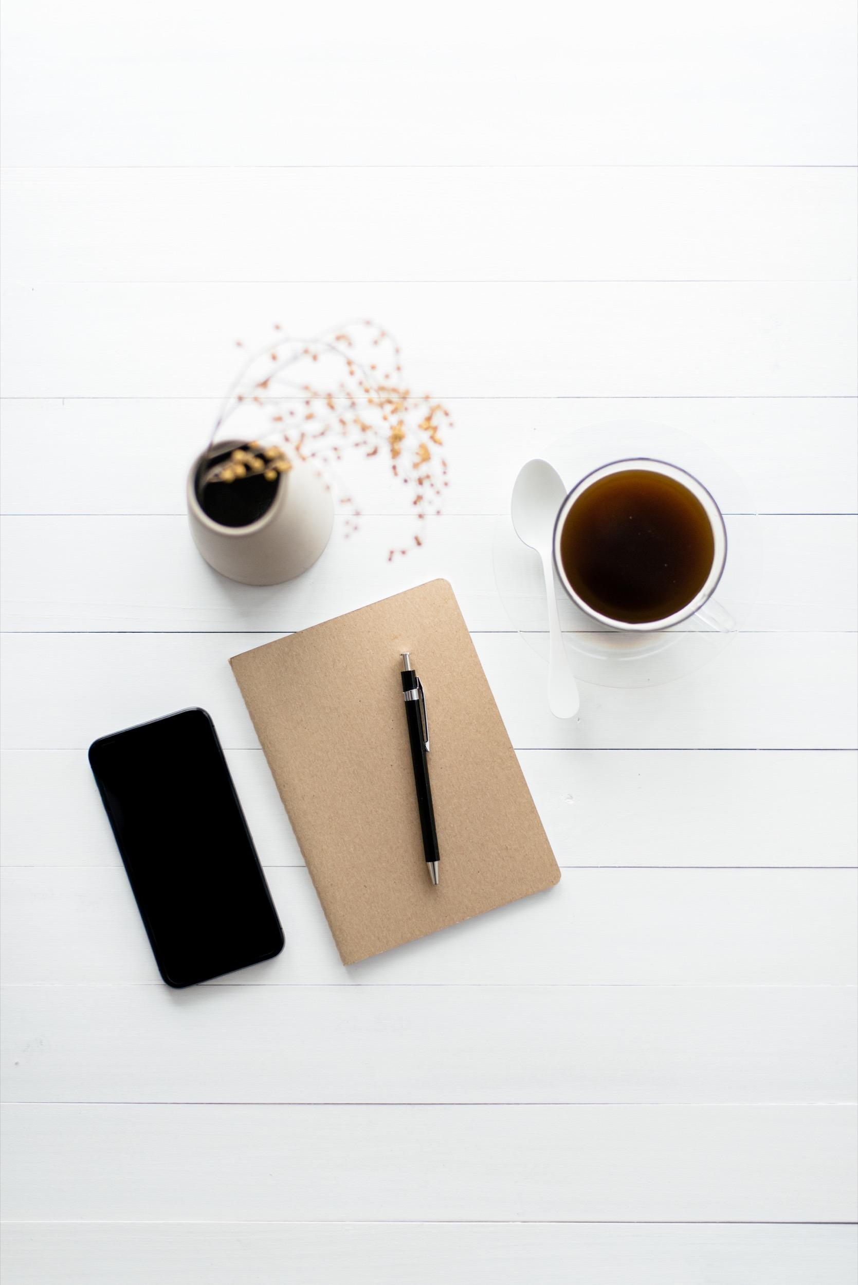 coffee-flatlay.jpg