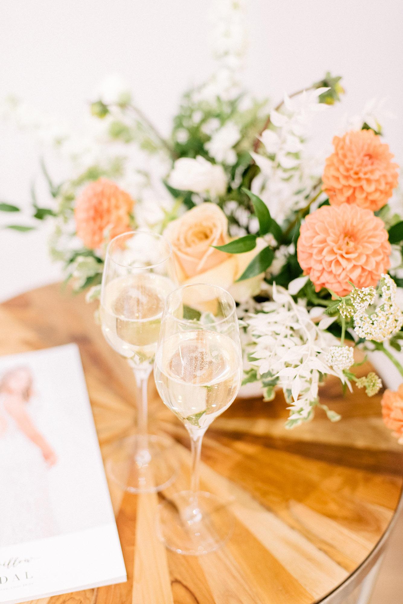 flower-treasures-oh-happy-brides-19.jpg