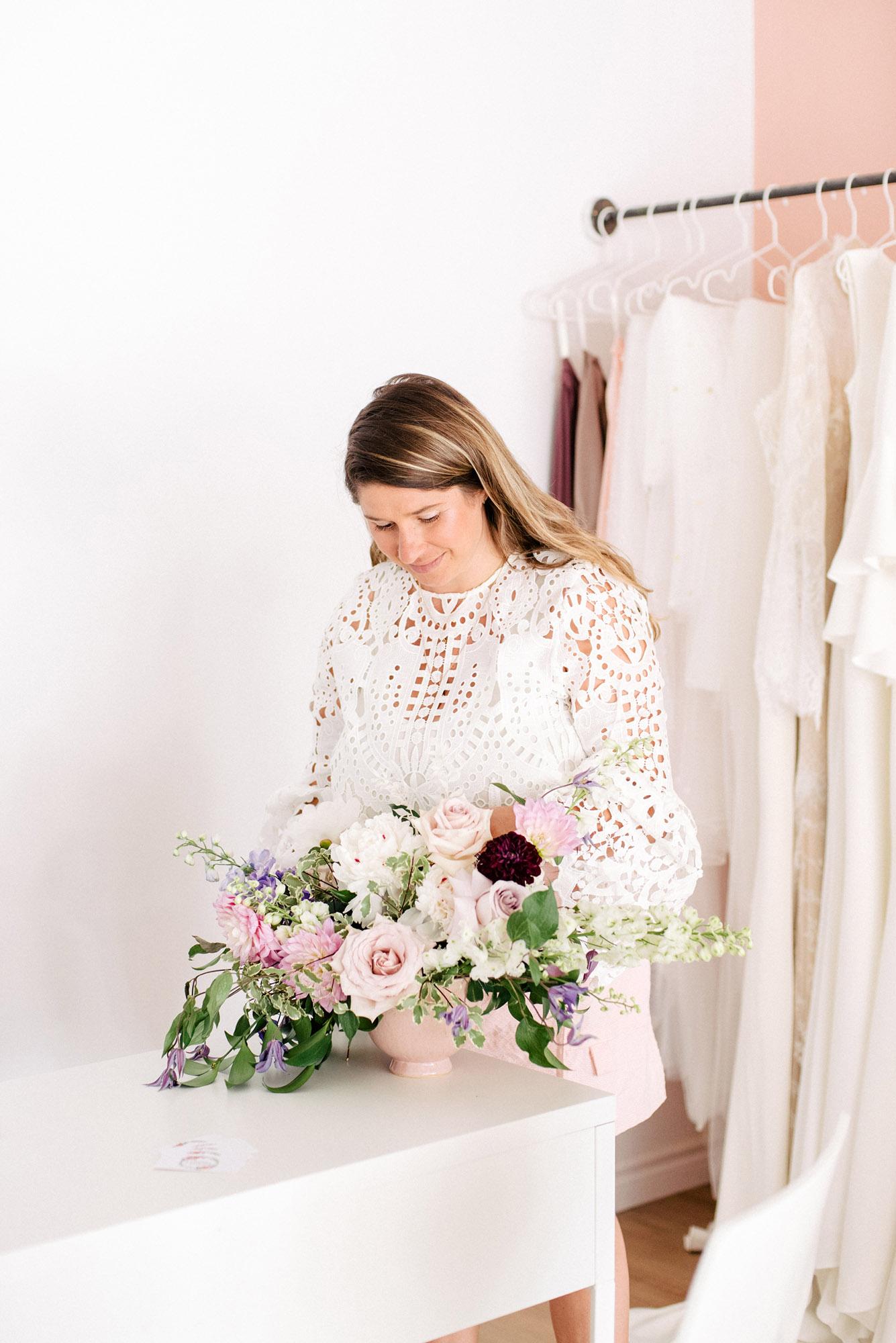 flower-treasures-oh-happy-brides-38.jpg