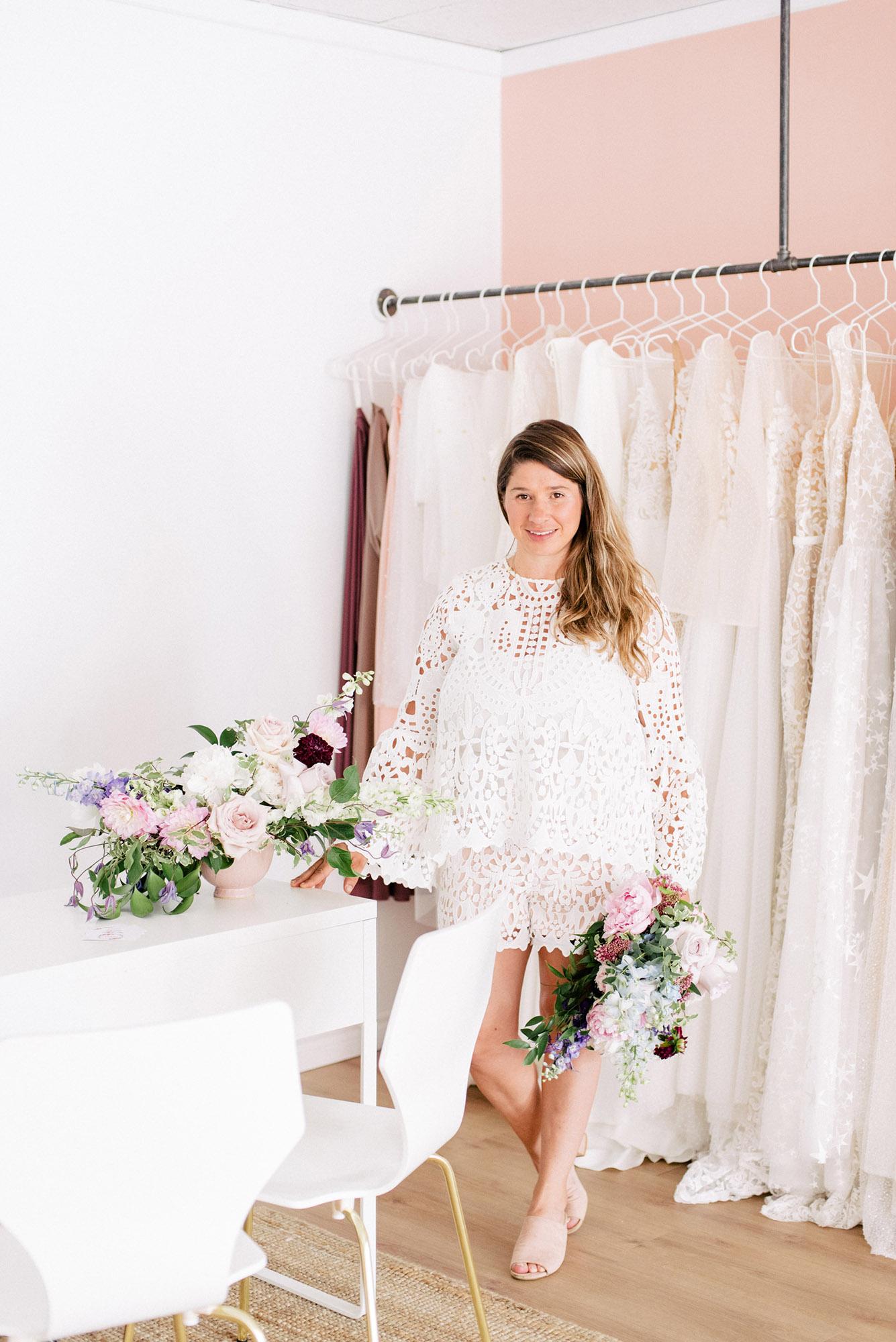 flower-treasures-oh-happy-brides-40.jpg