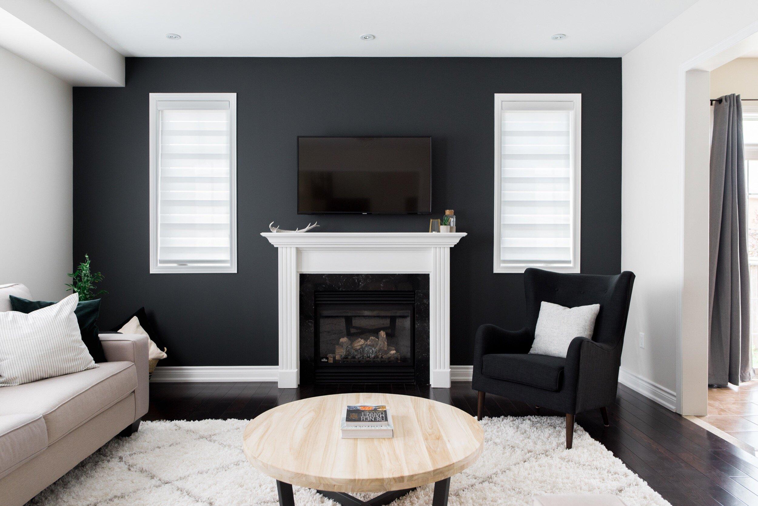 leann-ban-interior-1.jpg