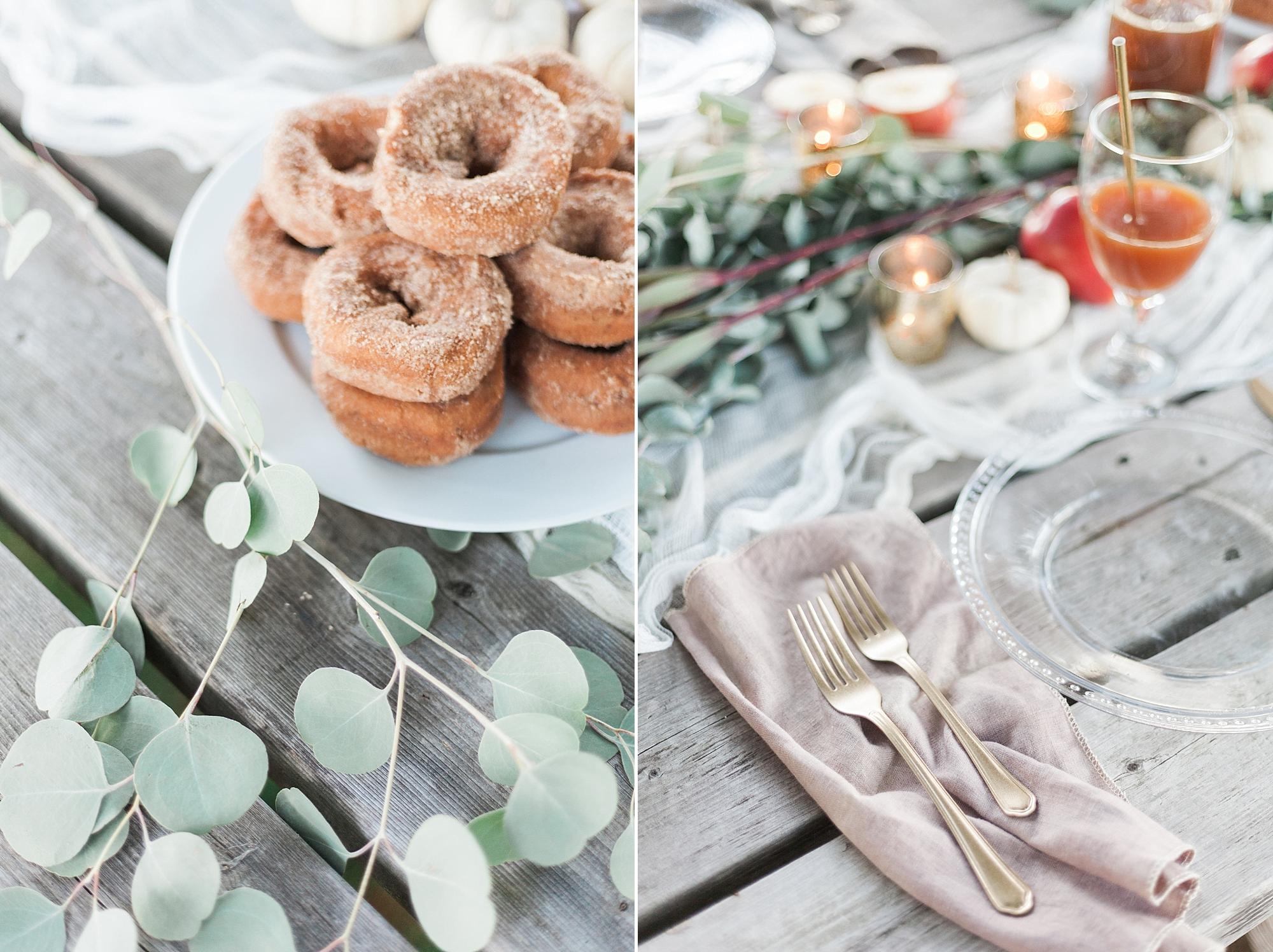 New Hampshire Fall Wedding | New Hampshire Wedding Photographer | New England Wedding Photographer | Madison Rae Photography