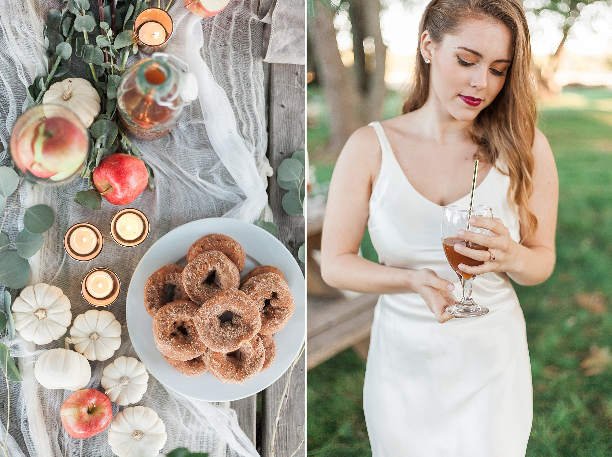 New Hampshire Fall Wedding | New England Fall Wedding | New Hampshire Wedding Photographer | Massachusetts Wedding Photographer | Madison Rae Photography