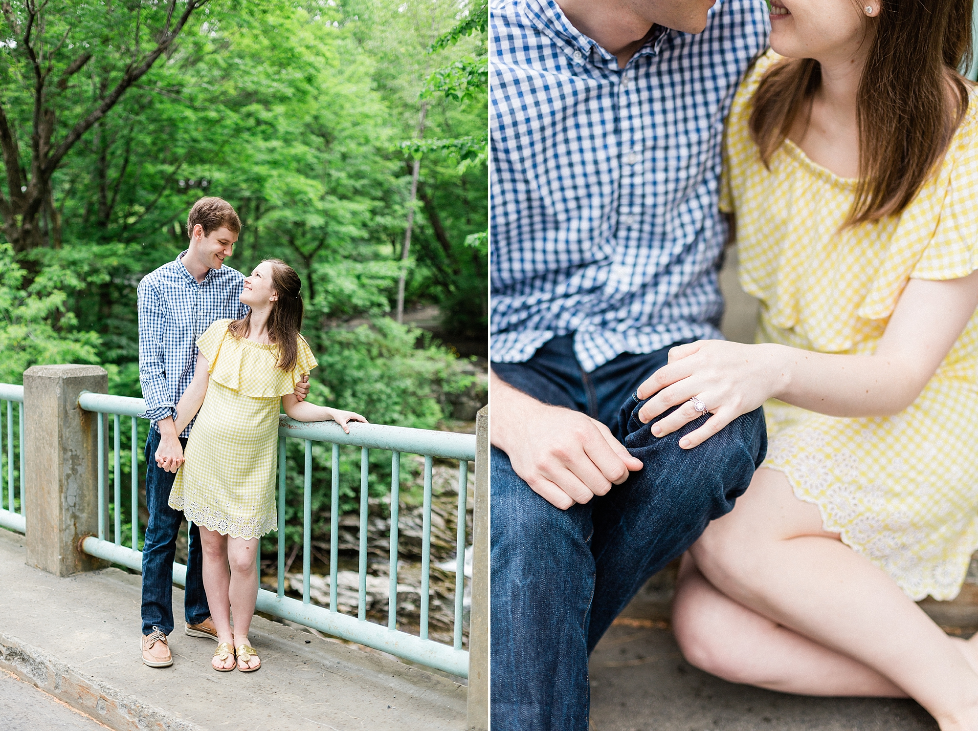 Vermont Photographer | New England Photographer | Madison Rae Photography