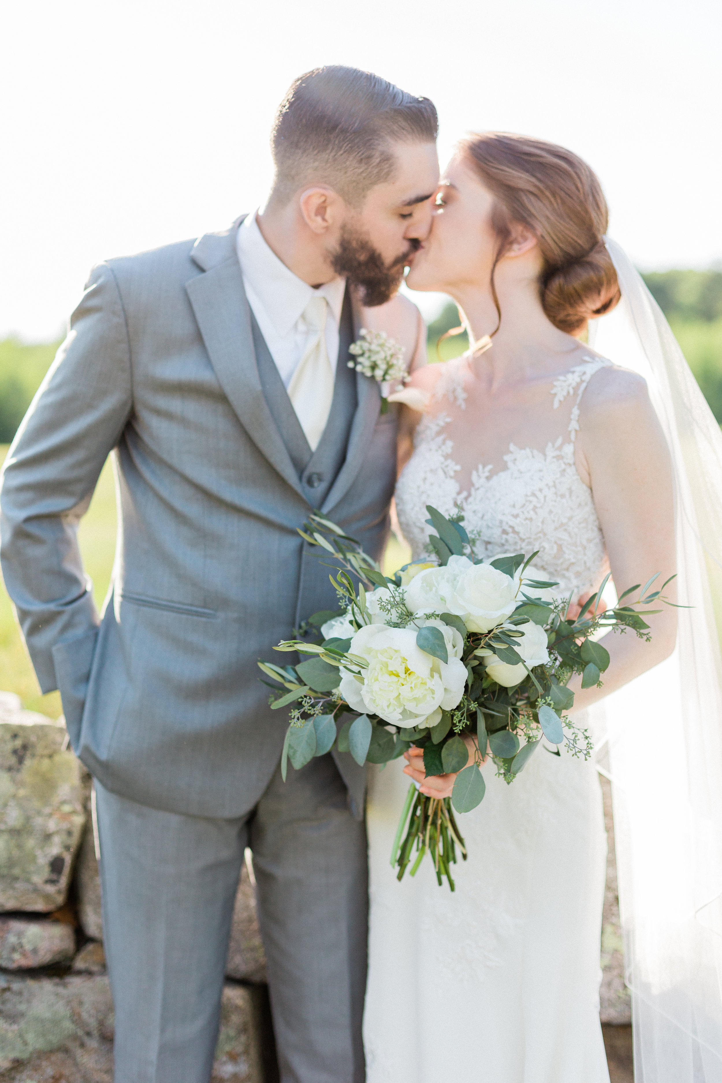 TravisAndBrennan_Wedding-4117.jpg