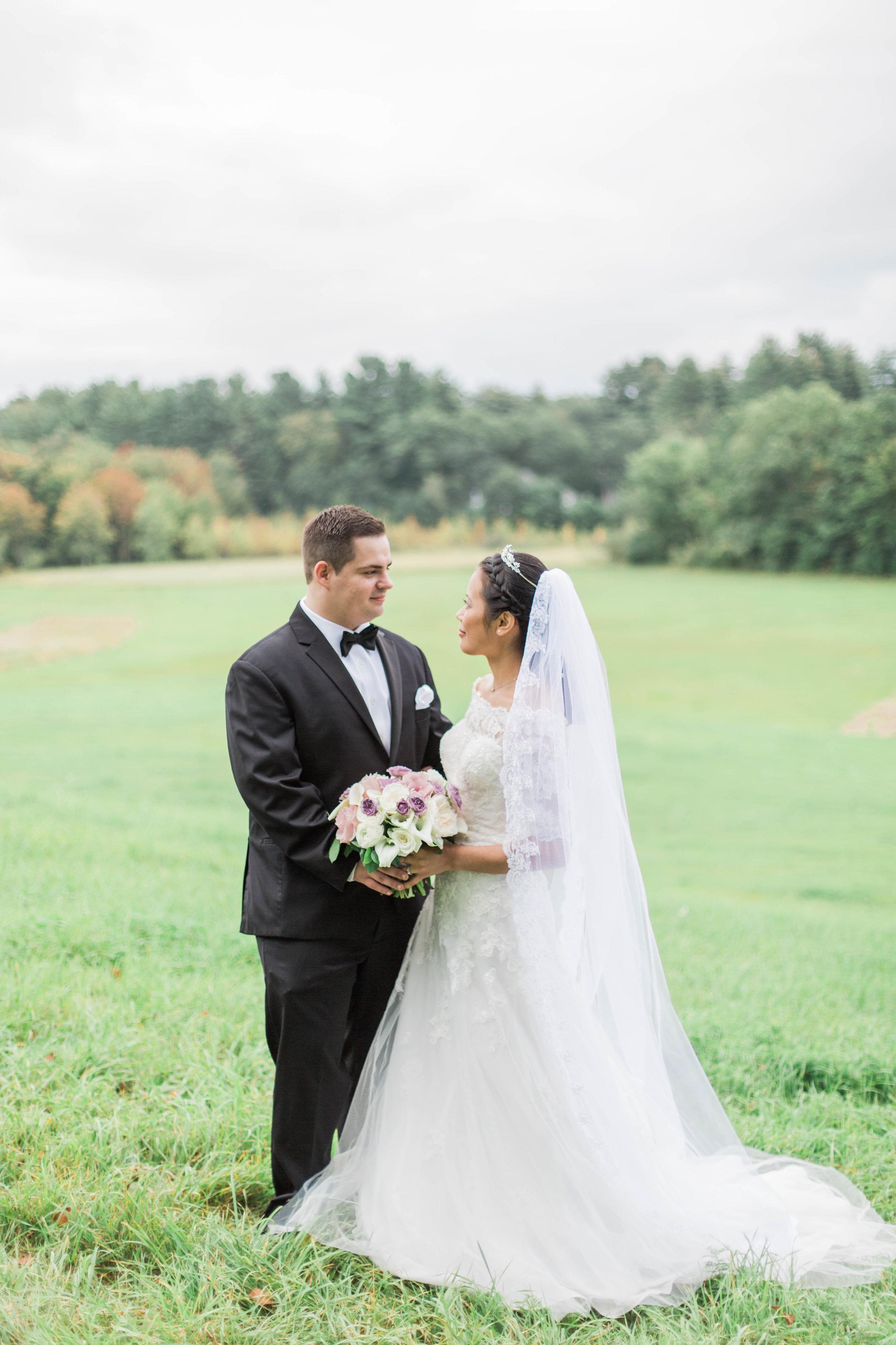 ZachAndCrystal_Wedding-174.jpg
